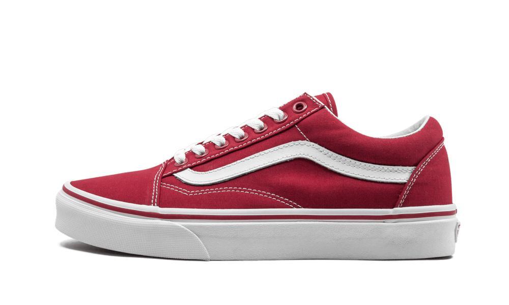 Vans Old Skool 'formula One' Shoes