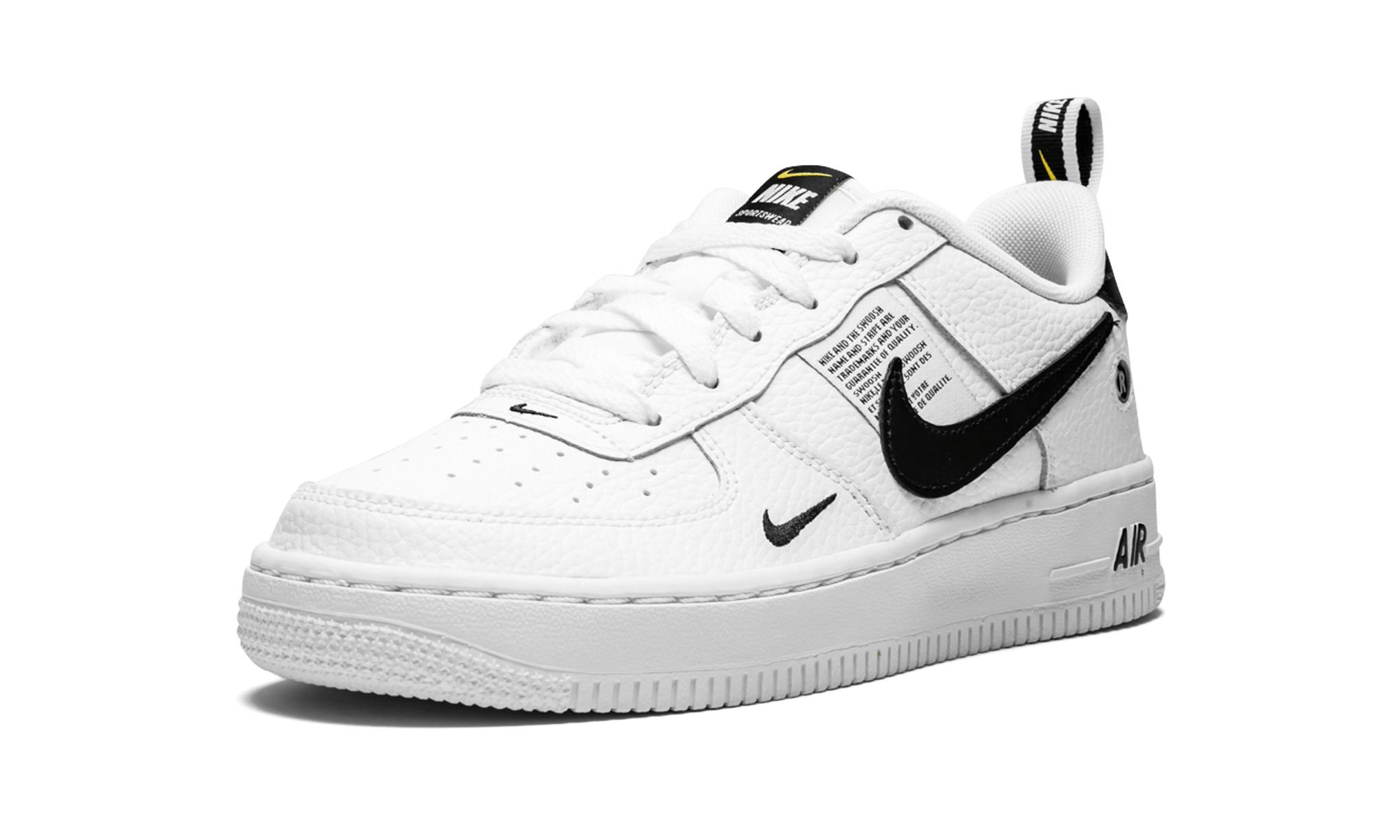 nike air force 1 lv8 utility low