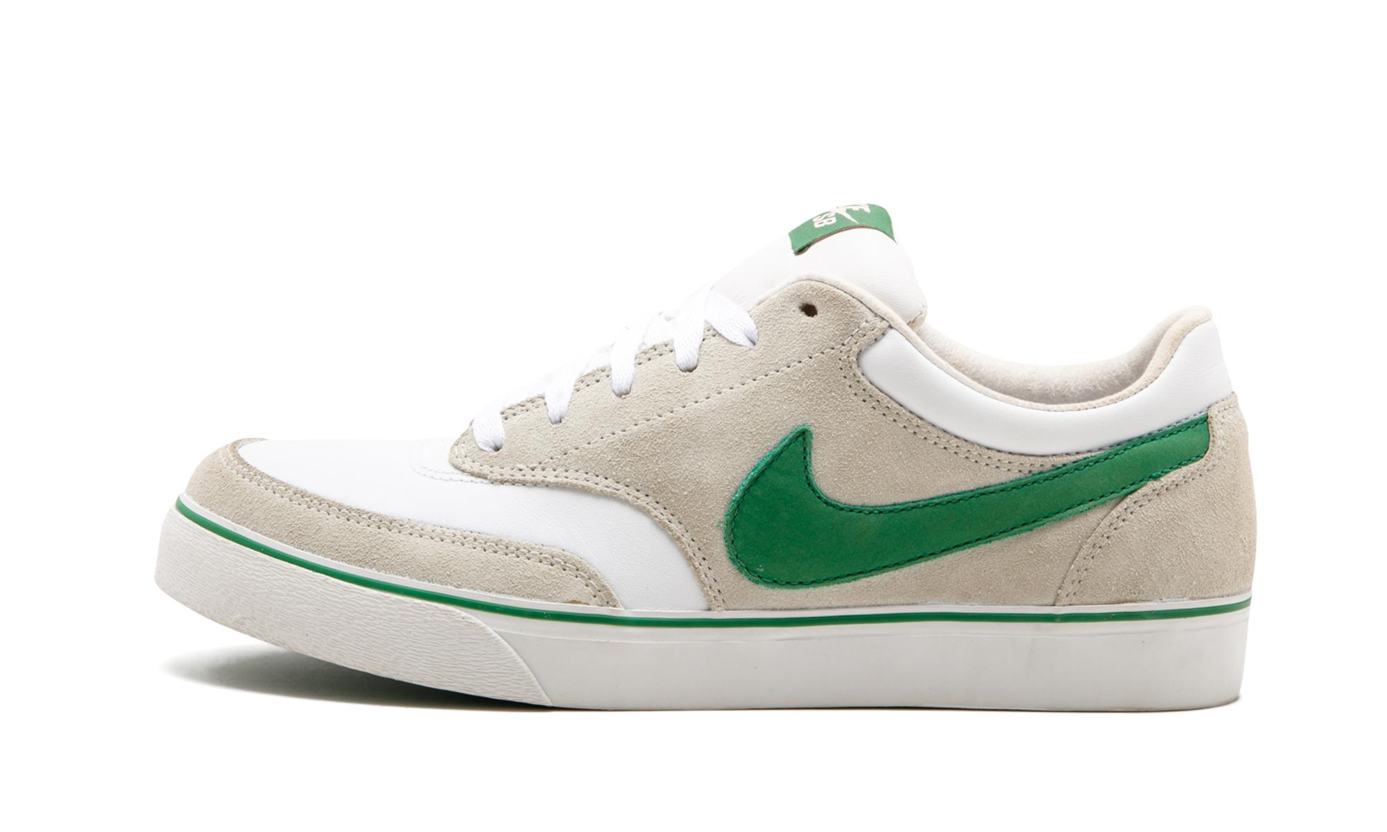 1e6830341751 ... greece lyst nike zoom air harbor in white for men cfcfc a12c0