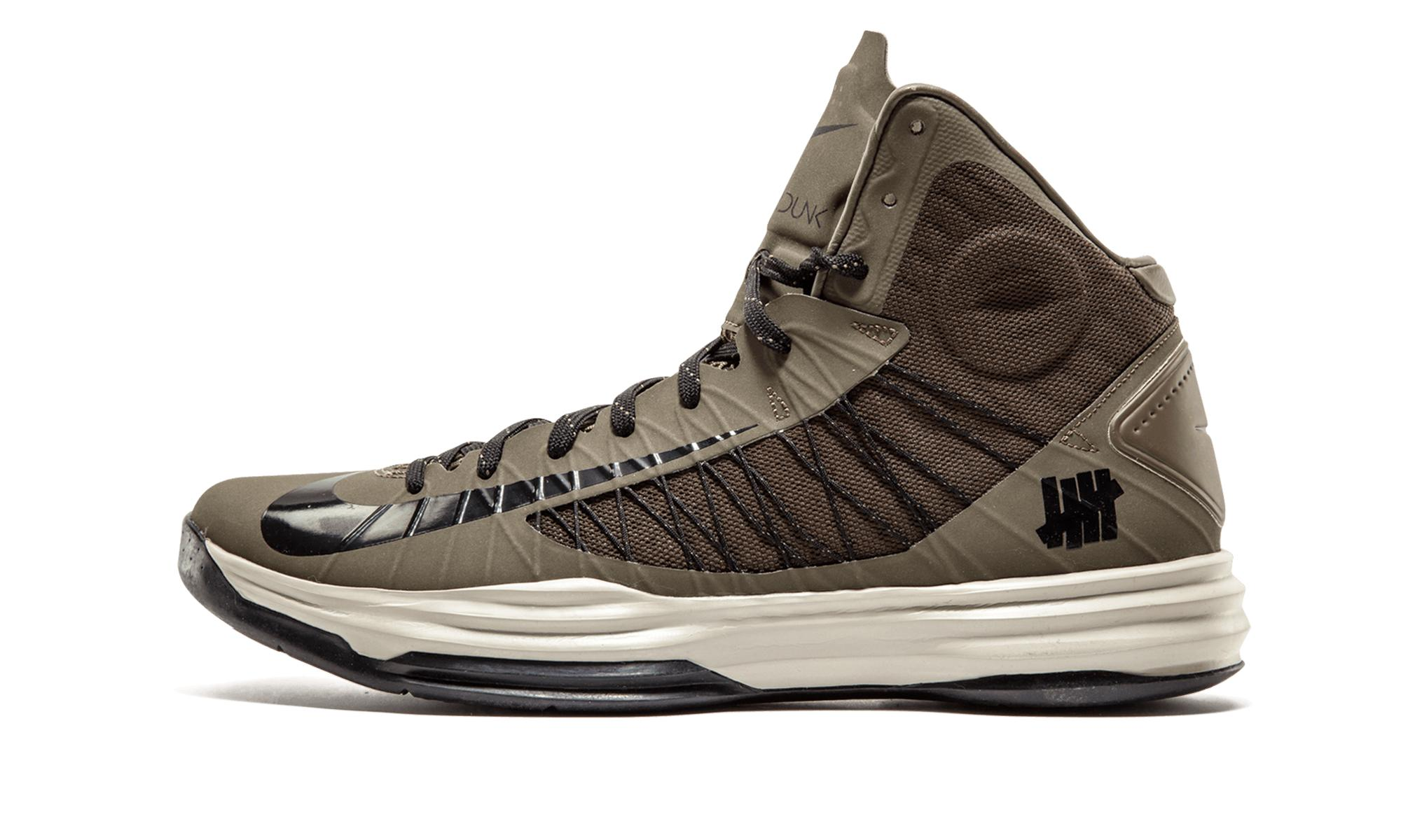 647e20aa8383 Nike Hyperdunk Undftd Sp for Men - Save 10% - Lyst