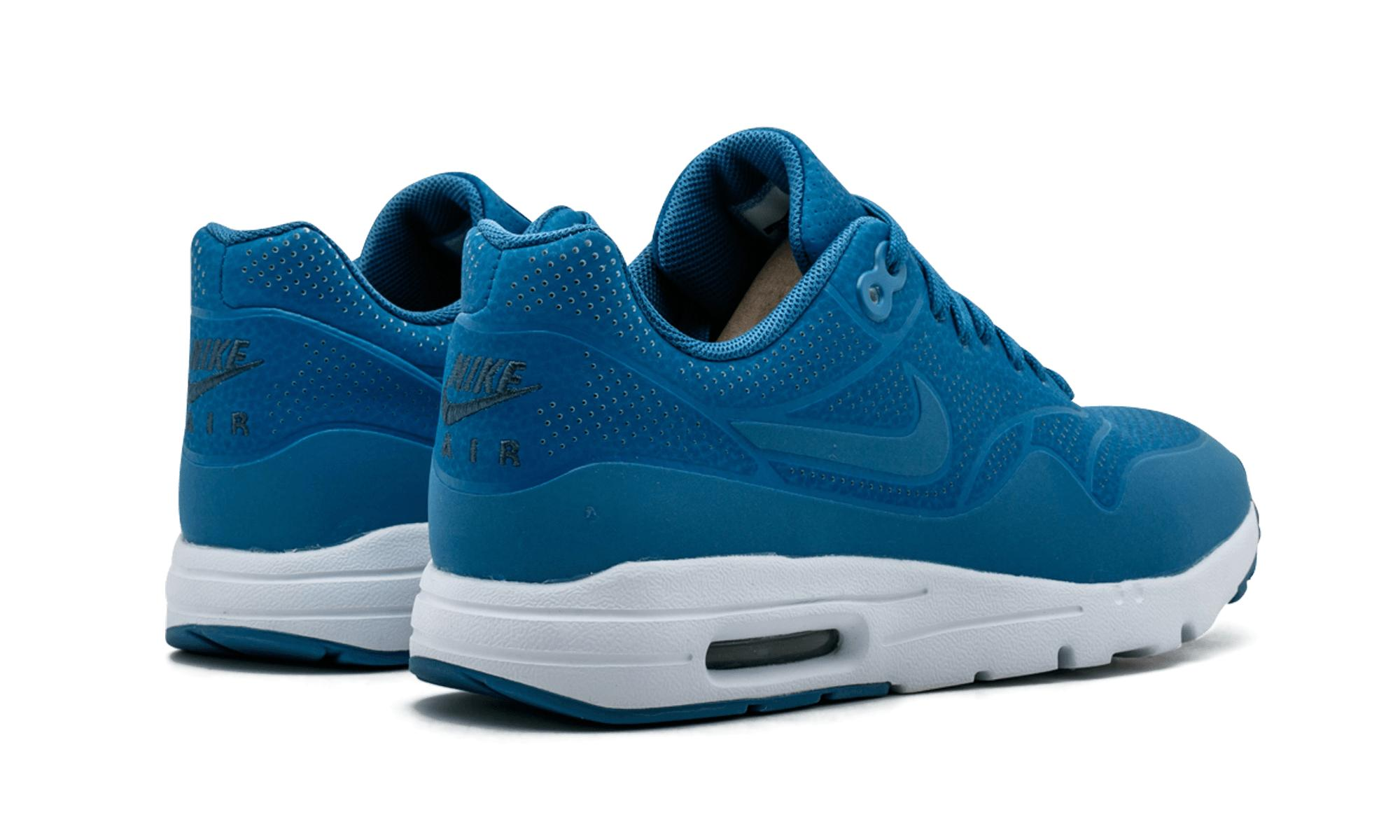 Womens Air Max 1 Ultra Moire Shoes Size 6w