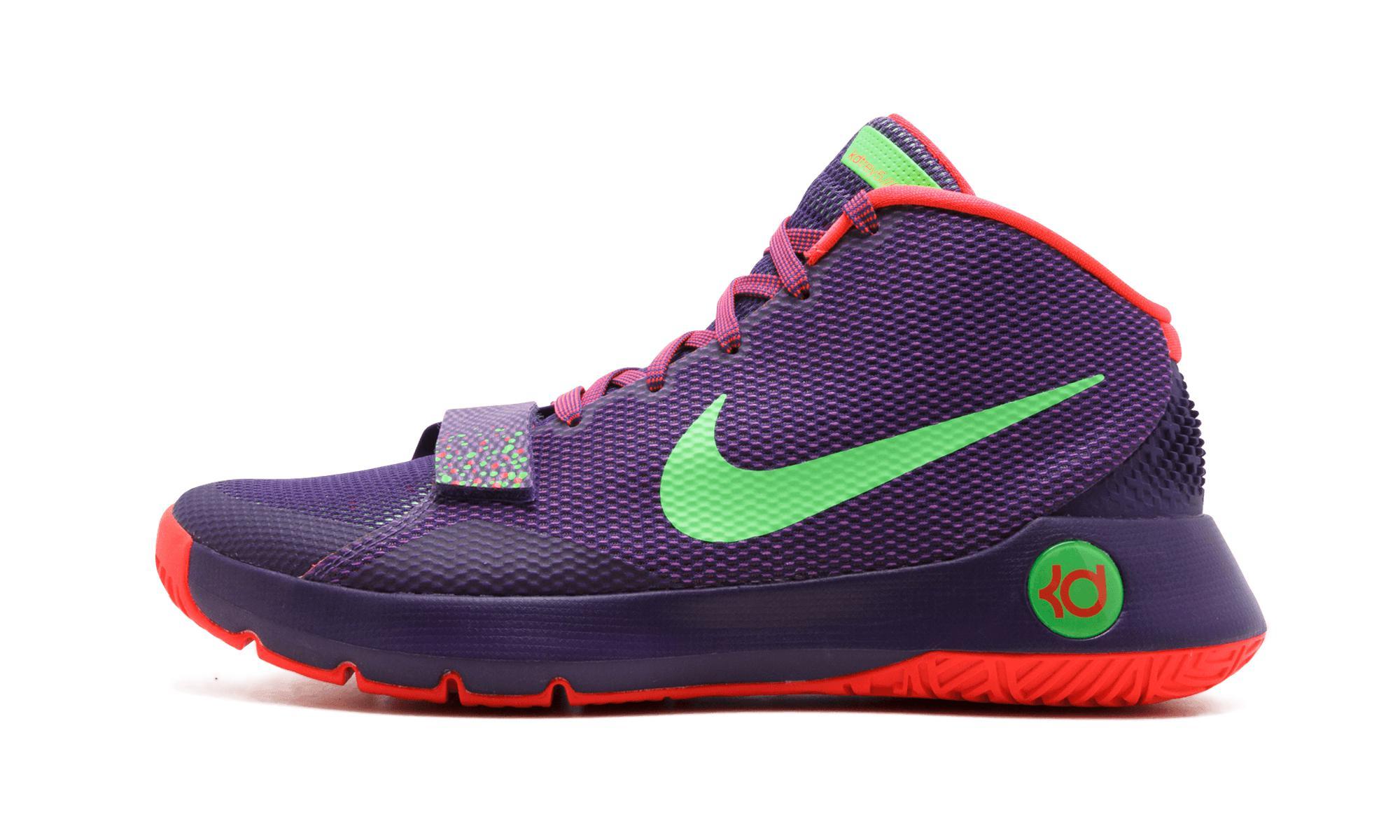 864caff40224 Lyst - Nike Kd Trey 5 Iii for Men