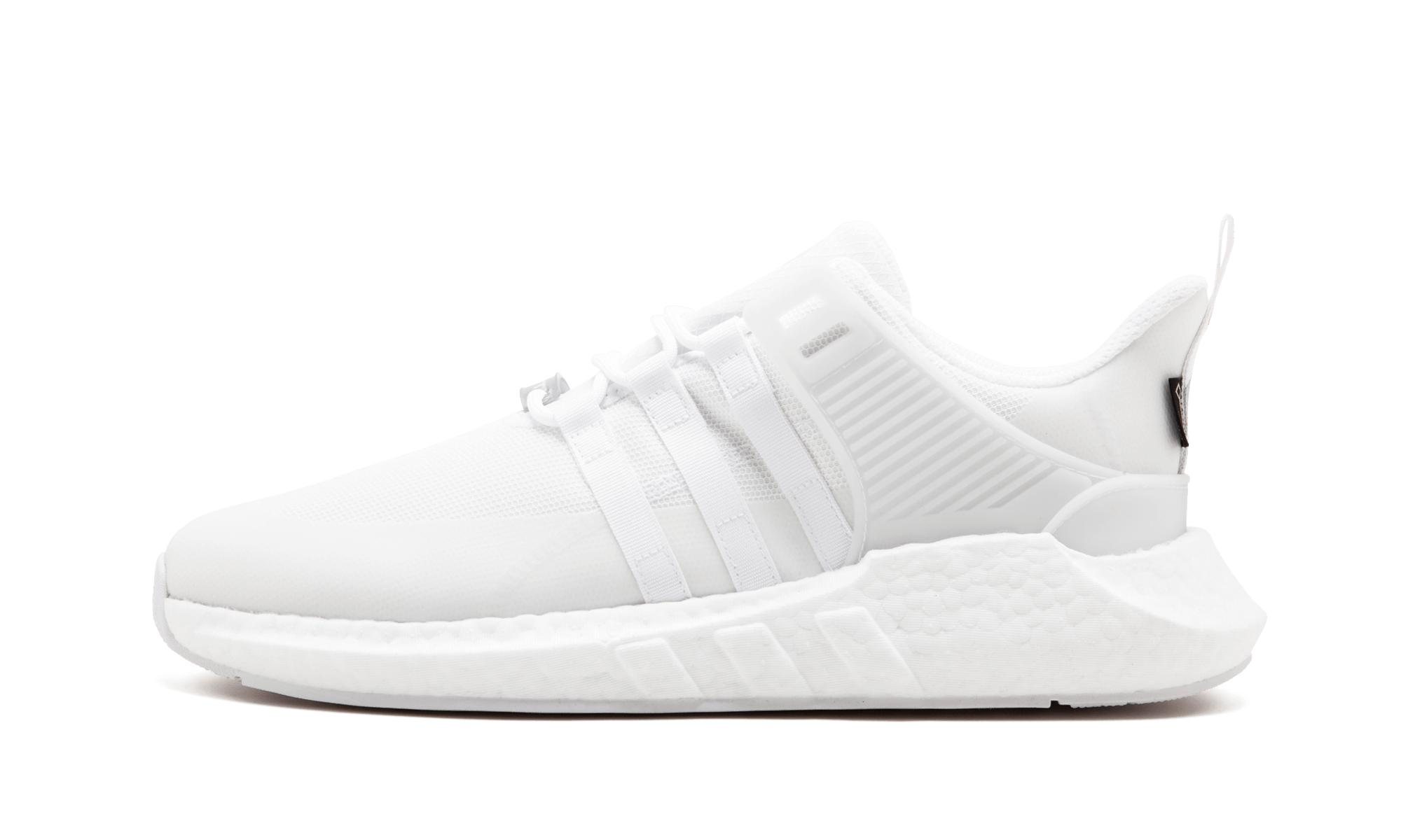 buy popular bf1b6 349d2 Lyst - adidas Eqt Support 9317 Gtx in White