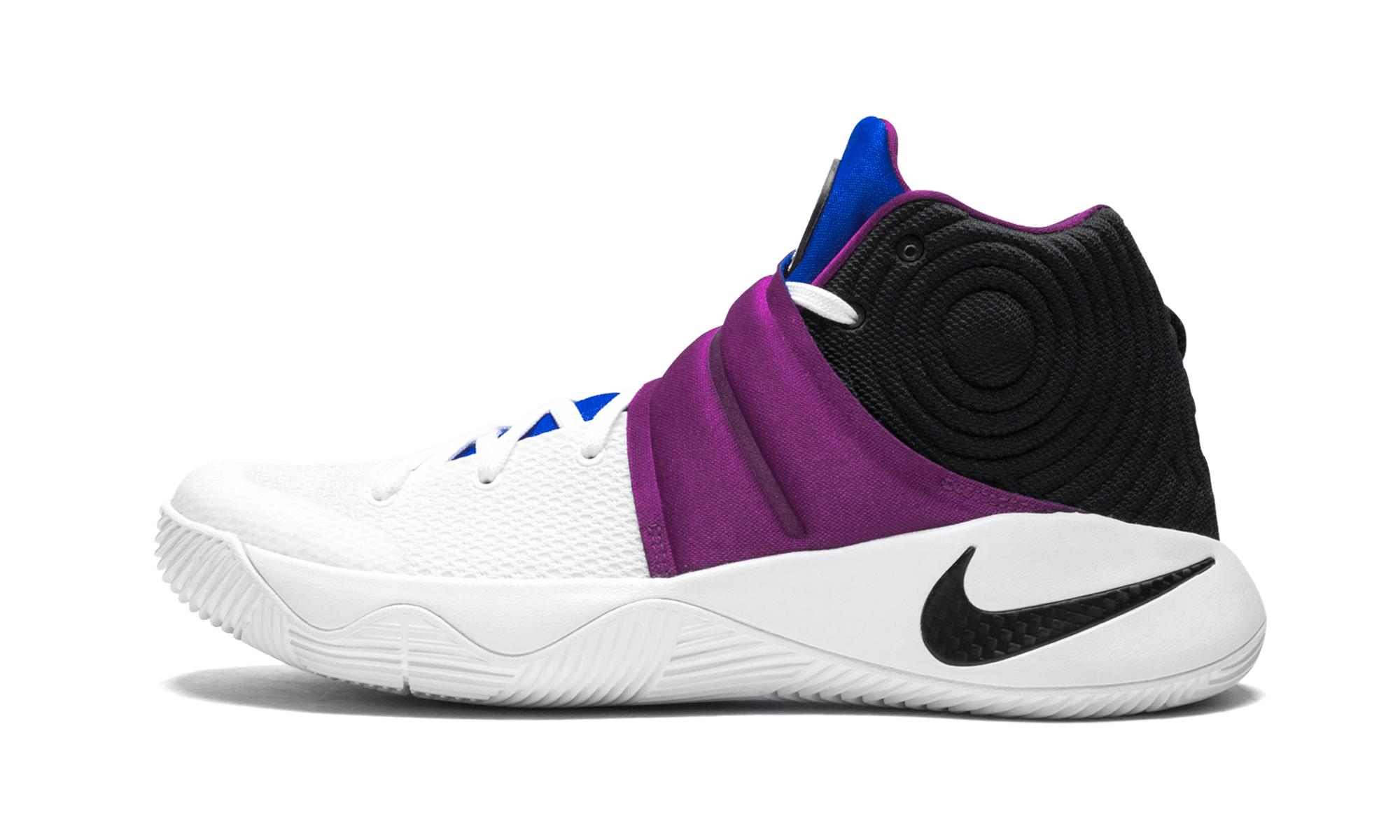 95676582ccb2 Lyst - Nike Kyrie 2 for Men