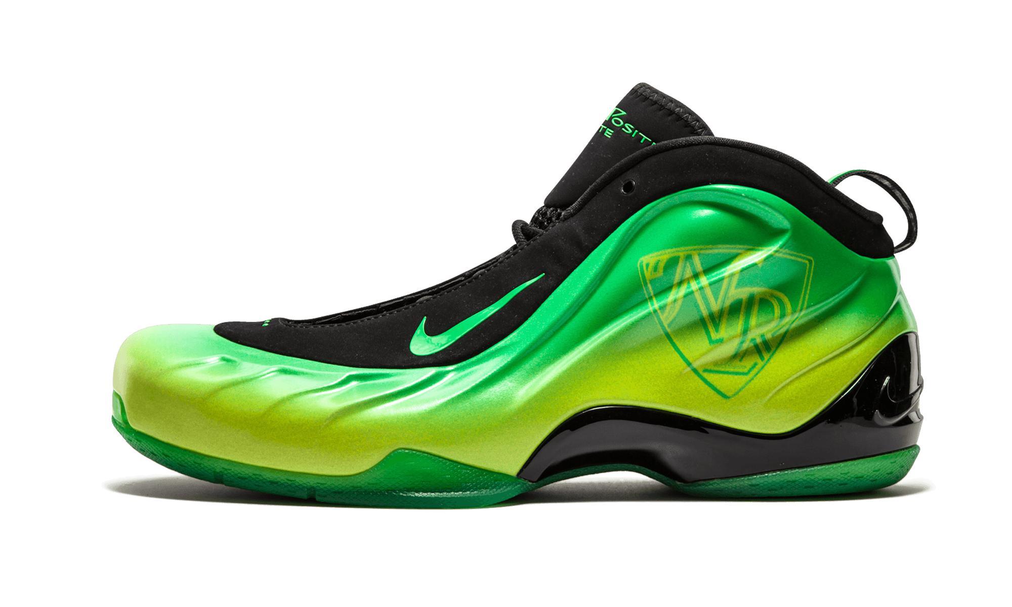 c1b5a5981ed coupon for nike foamposite lite kryptonate sneaker bar detroit 51853 29147   greece nike. mens green foamposite lite asg 65ba2 98f9b
