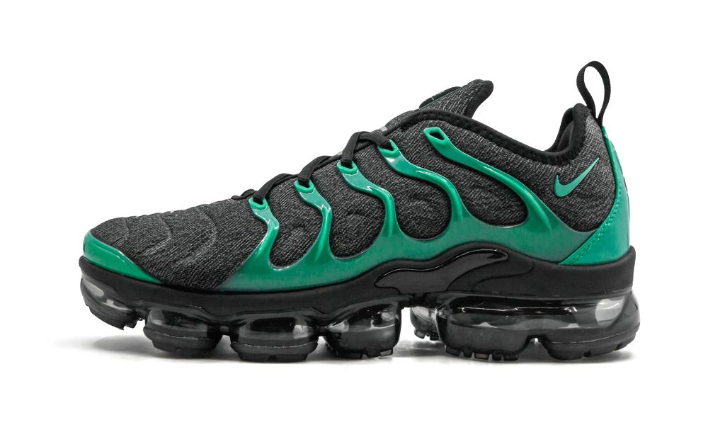 Nike Air Vapormax Plus - Size 14 in
