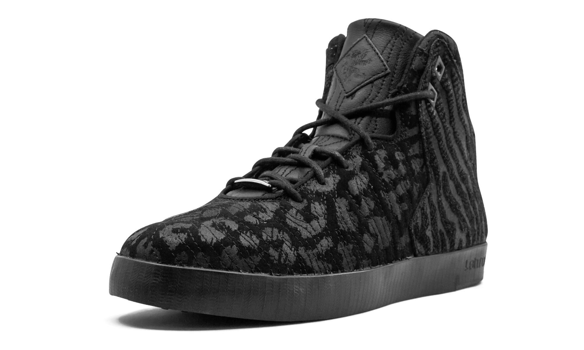 Nike Lebron 11 Nsw Lifestyle in