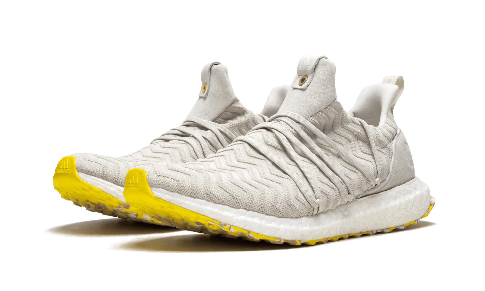 separation shoes 8d023 83a3d Adidas - Multicolor Ultraboost Akog for Men - Lyst. View fullscreen
