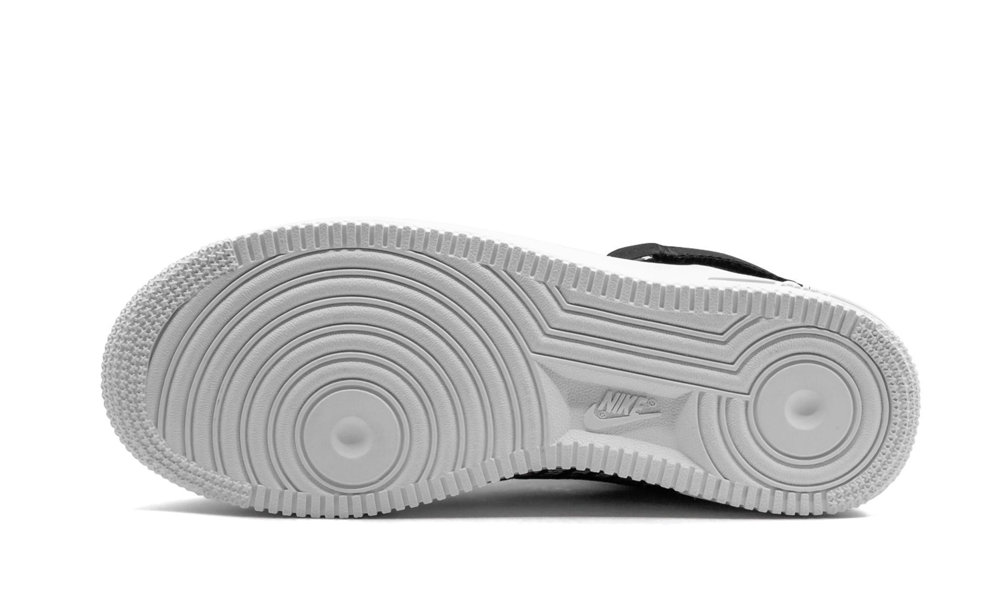 Lyst - Nike Wmns Air Force 1 Hi Lx for Men 983f807a1