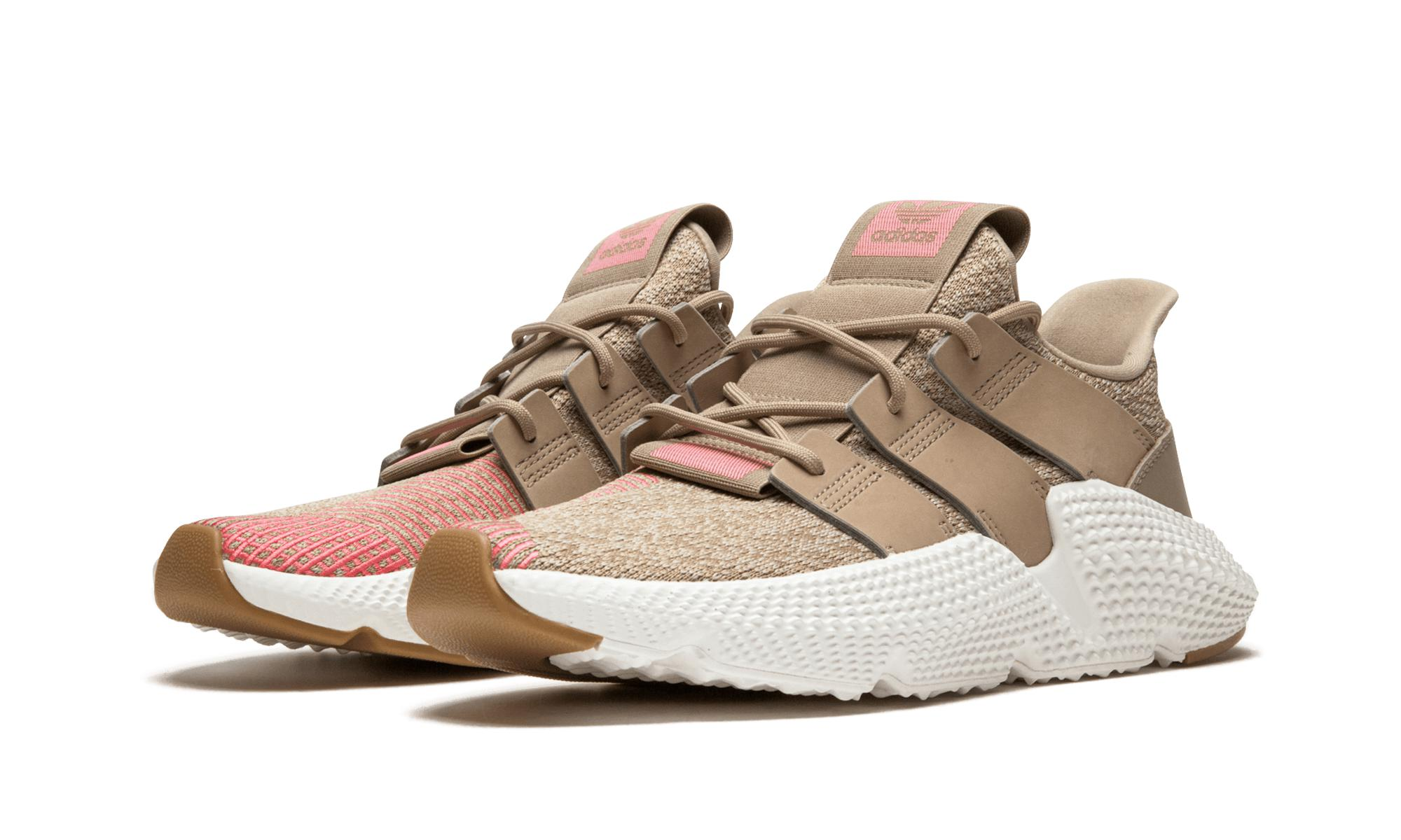 Lyst - adidas Prophere for Men d29b3dff3