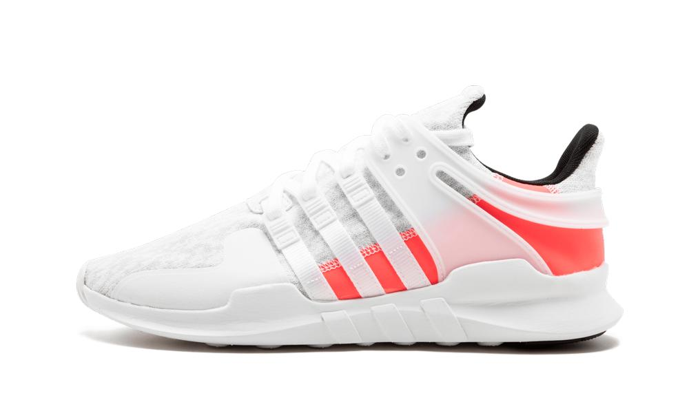 Eqt Support Adv Shoes - Size 9.5