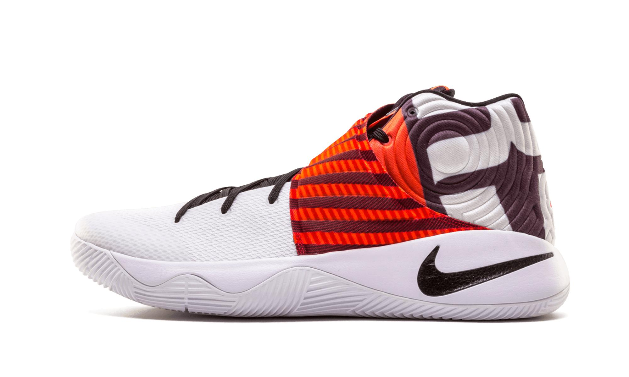 0899f48faa27 Lyst - Nike Kyrie 2 Lmtd for Men