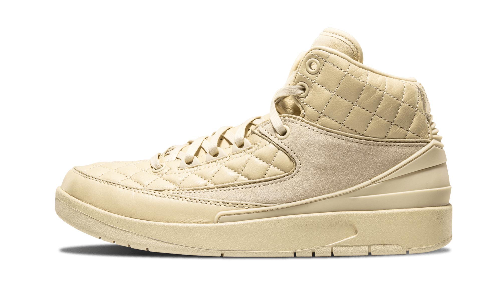 sale retailer 9e651 89820 Nike. Men s Air 2 R Js Dn Bg