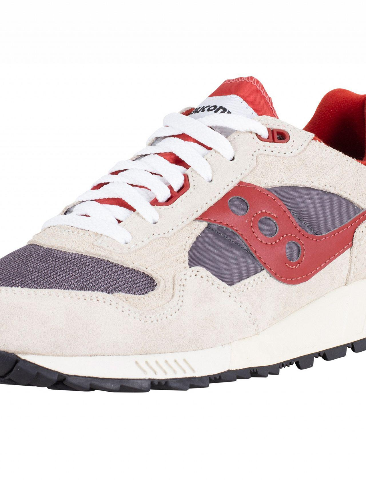 Shadow 5000 Vintage Trainers for Men - Lyst