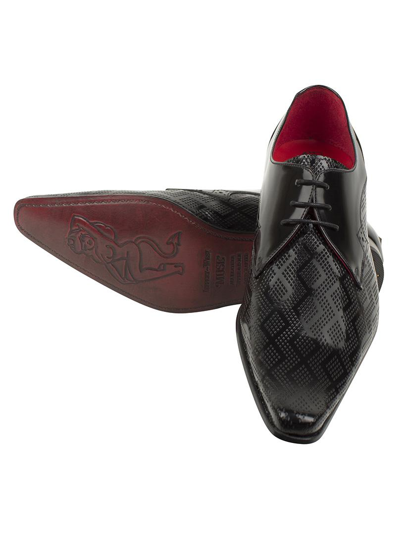 8a3136e7d0f4 Black Diamond Jeffery College Men In Pino Lyst Shoes West For qvq7HgwF