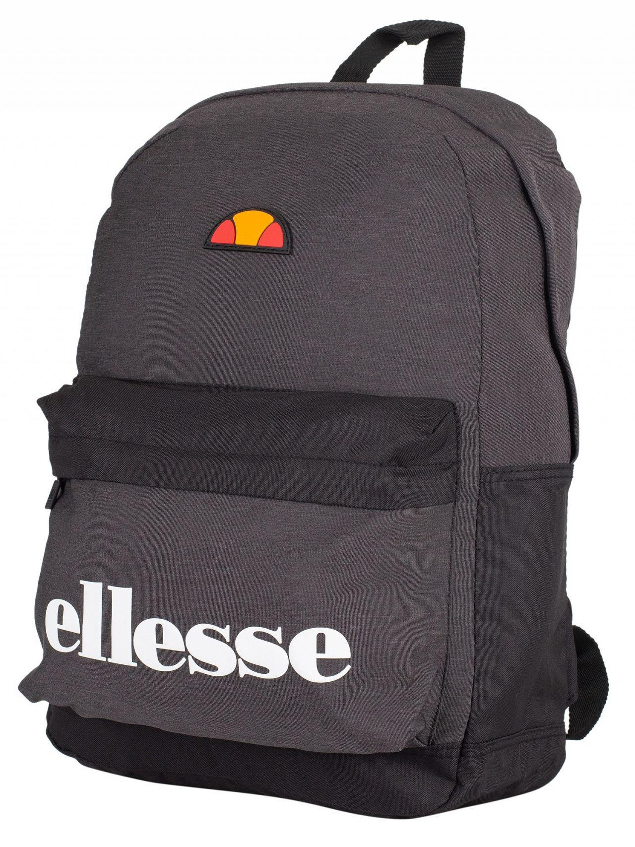 9ed16b4e782 Backpack In Black for Men - Lyst. View  new concept fc762 7ab8c Adidas  originals ...