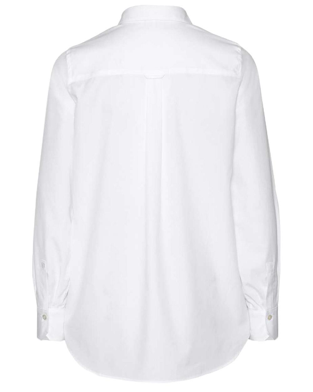 nette blouse