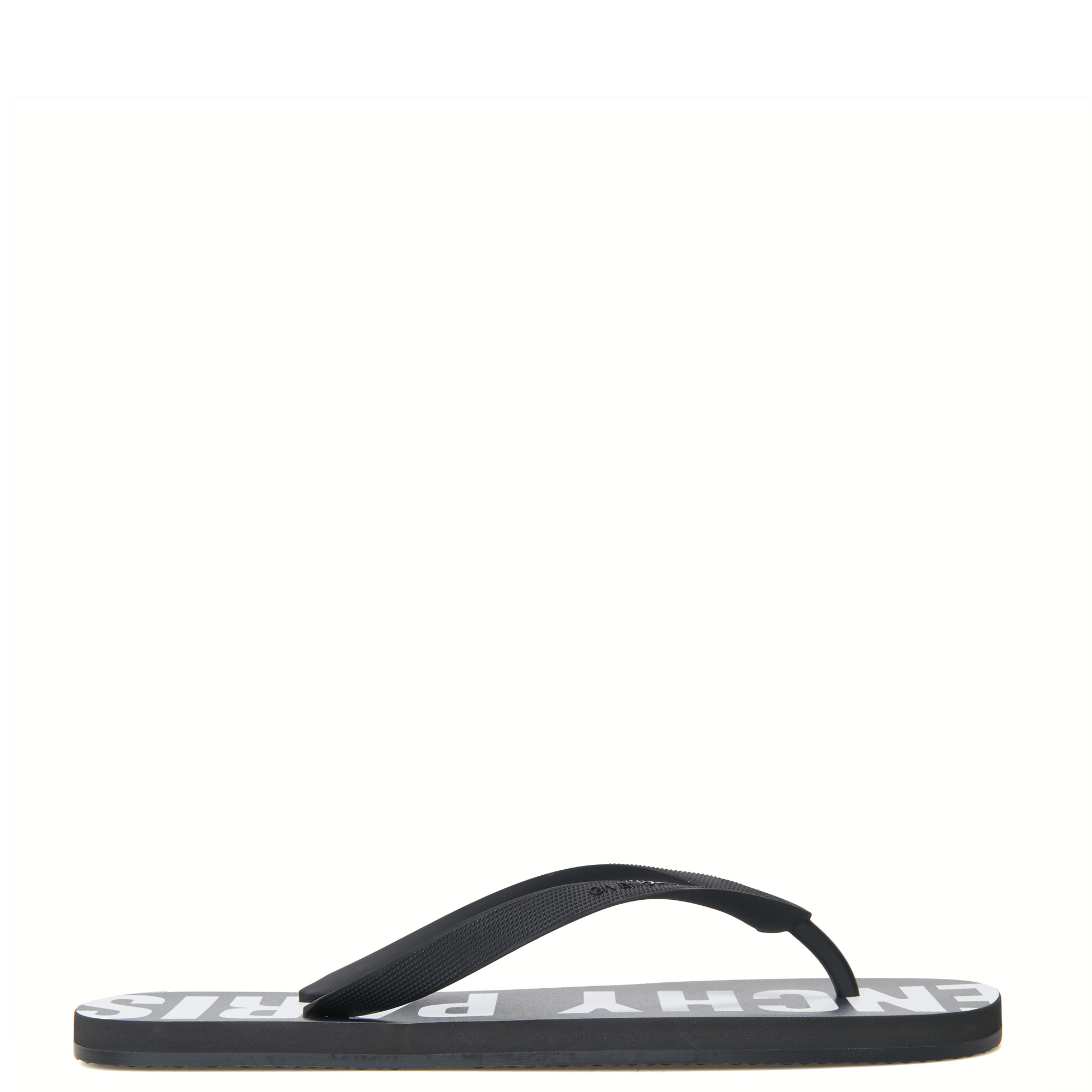 22d6adc01033 Lyst - Givenchy Favelas Sandal in Black for Men