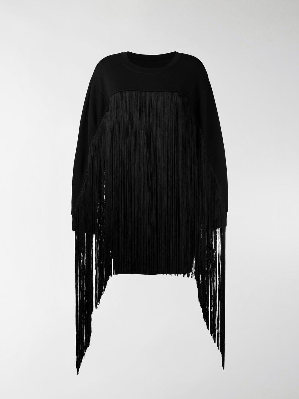 f0904dfbcd20d mm6-by-maison-martin-margiela-BLACK-Fringed-Oversized-Sweater.jpeg