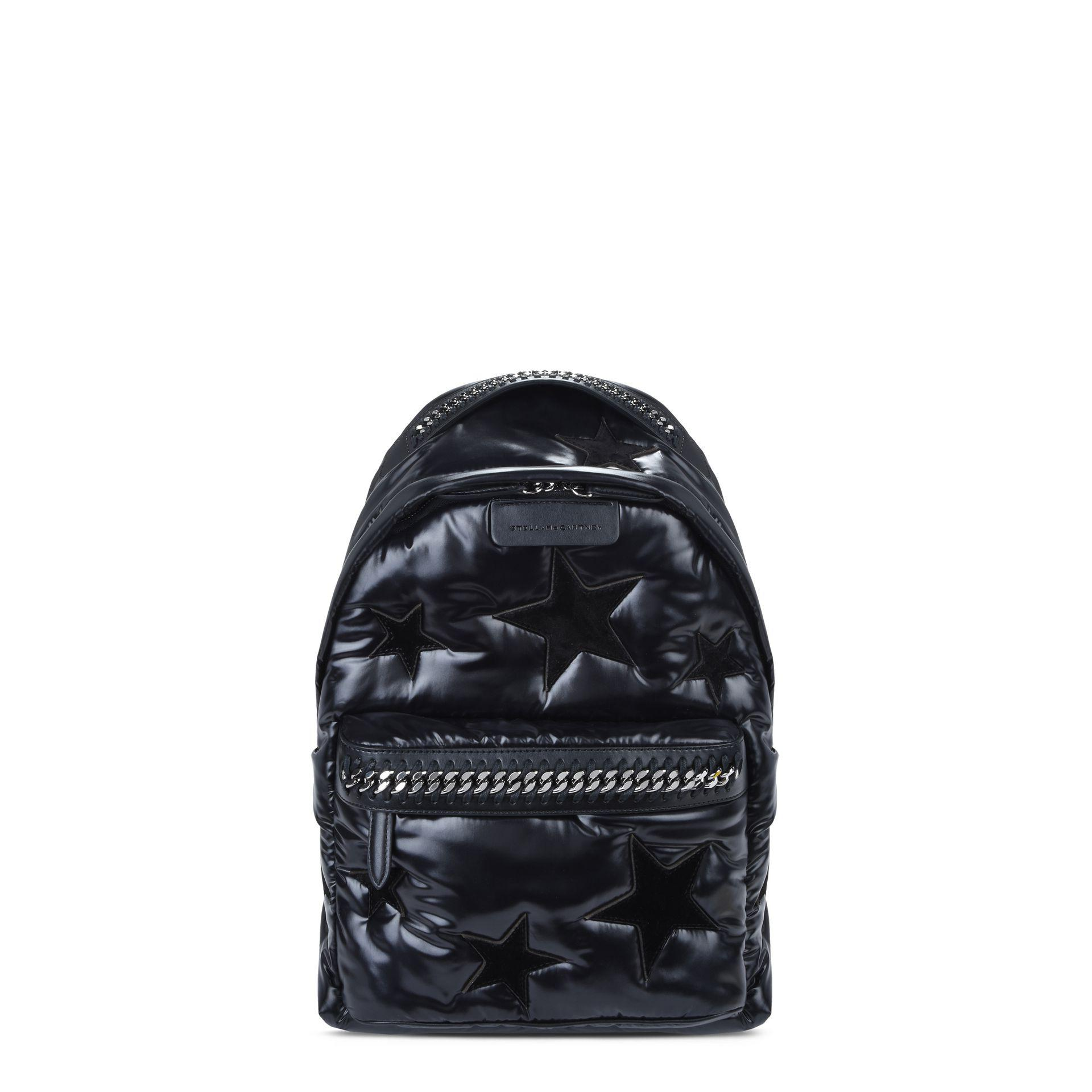 dbfa79e4d028 stella-mccartney-Black-Black-Stars-Falabella-Go-Backpack.jpeg