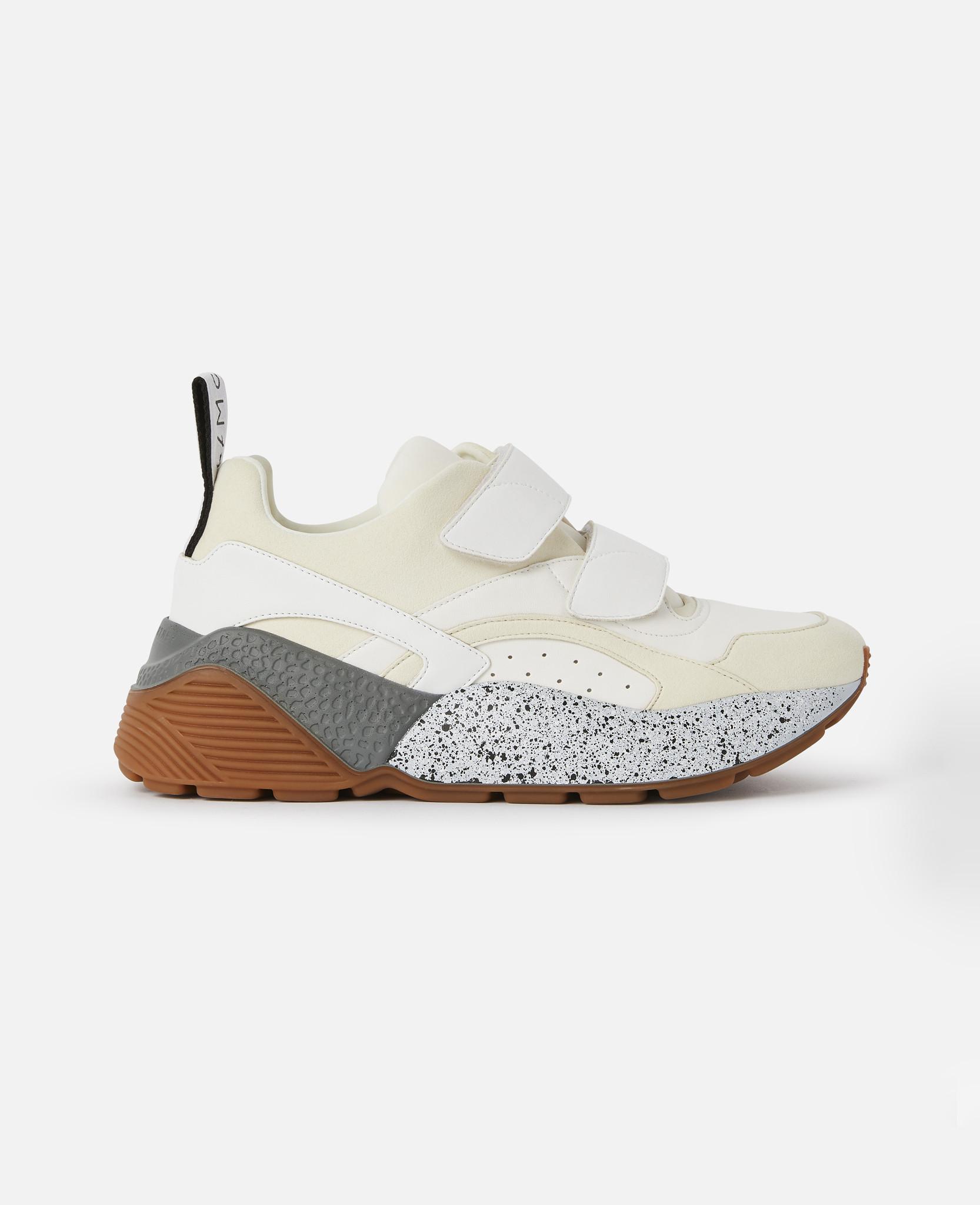 c268afb75de Lyst - Stella McCartney Sneakers in White