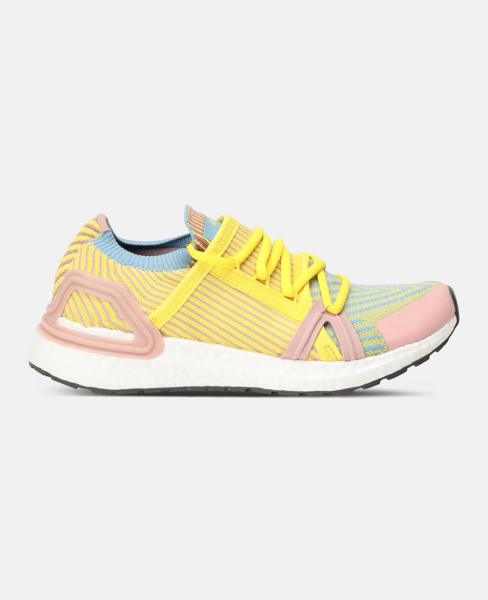 Ultraboost 20 S. Sneaker