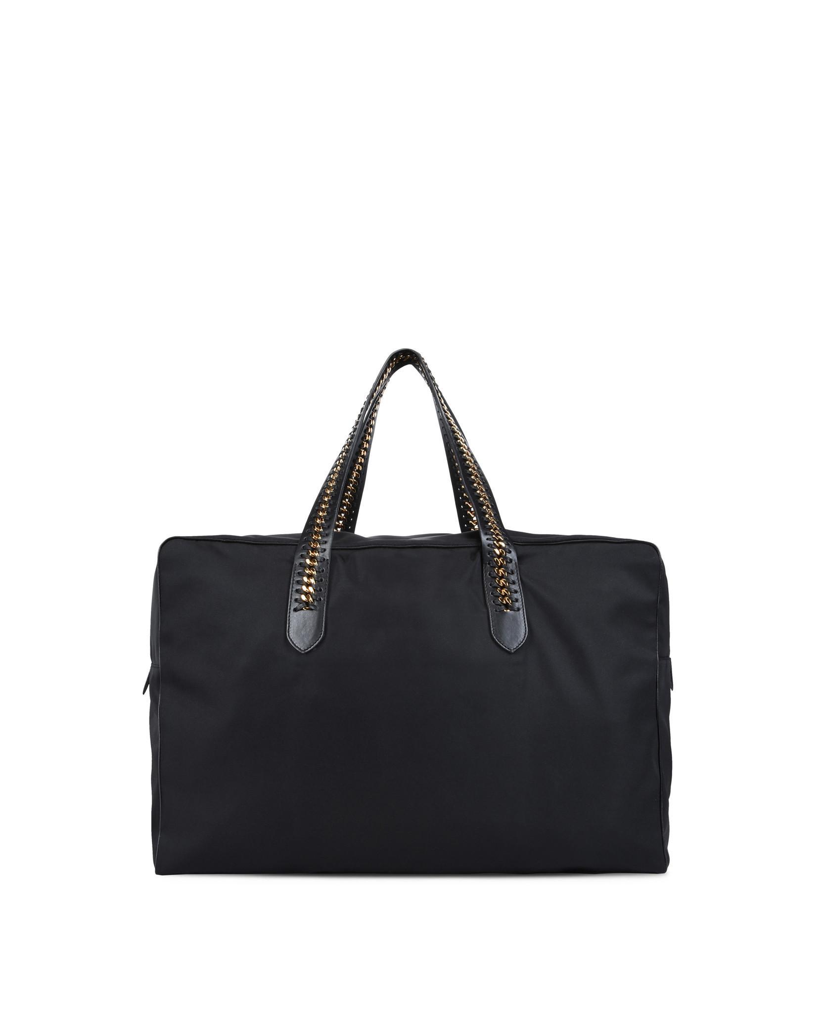 Stella Mccartney Lesportsac Travel Bags
