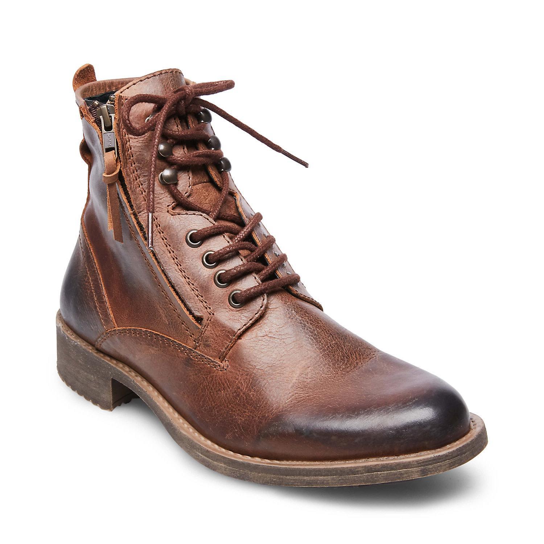 Shoes Stores Like Steve Madden