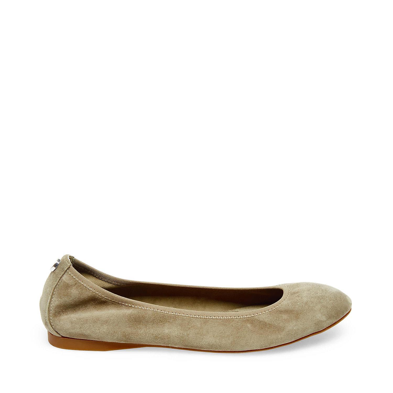 Steve Madden Women S Shoes From Ross