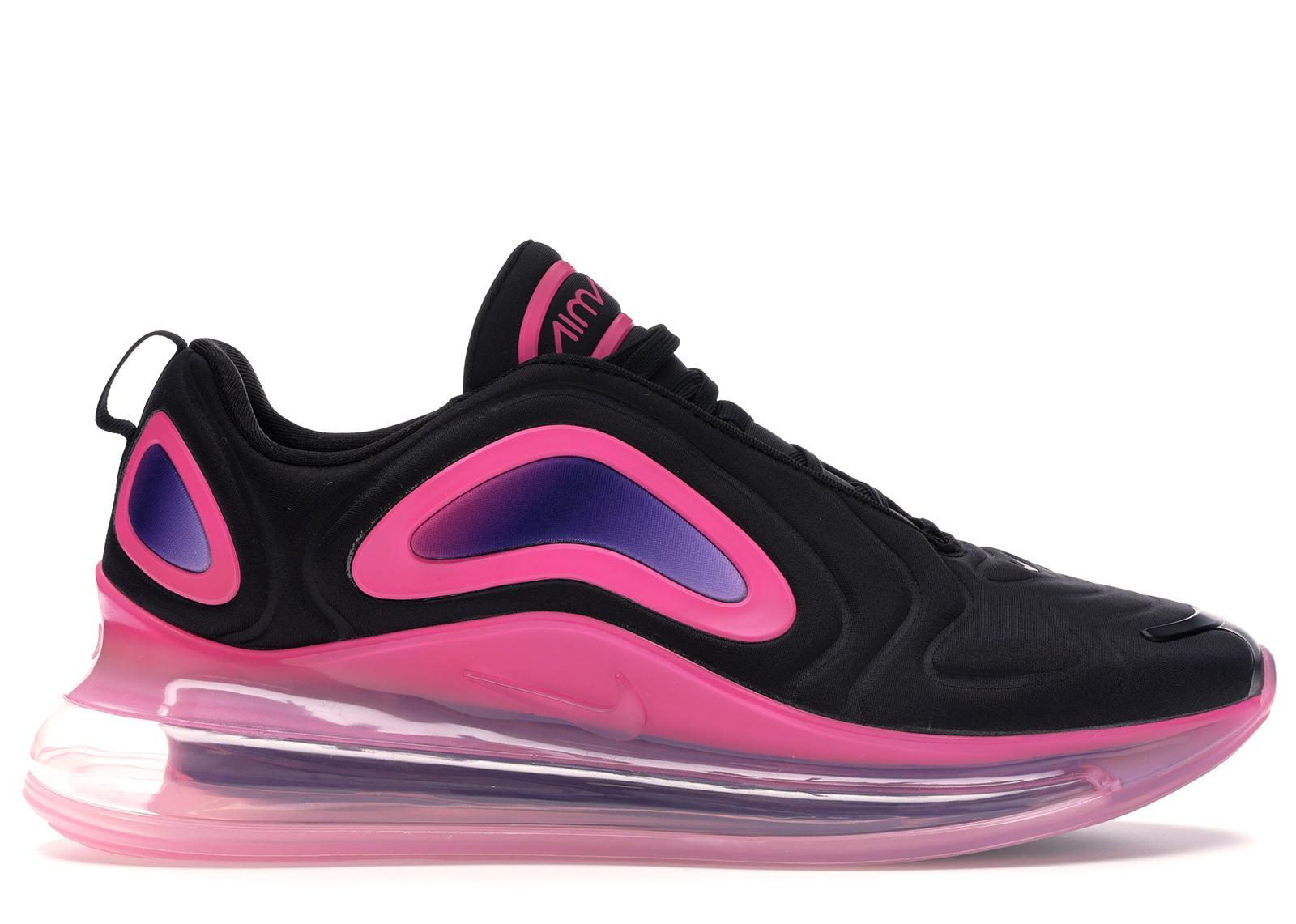 Nike Air Max 90 Raspberry Red Club Pink Womens Shoes,95 nike