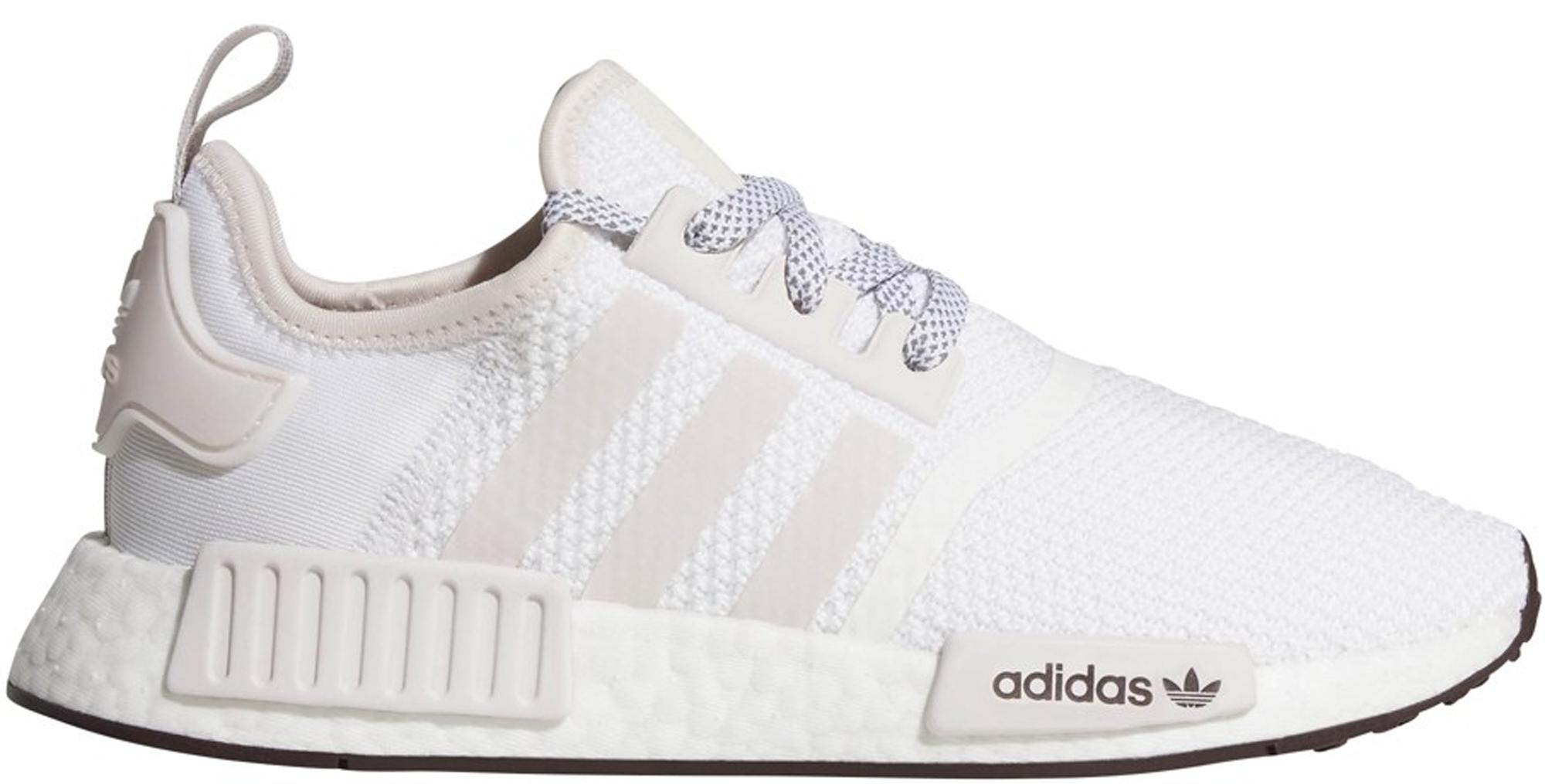 Nmd R1 Cloud White Orchid Tint (w)