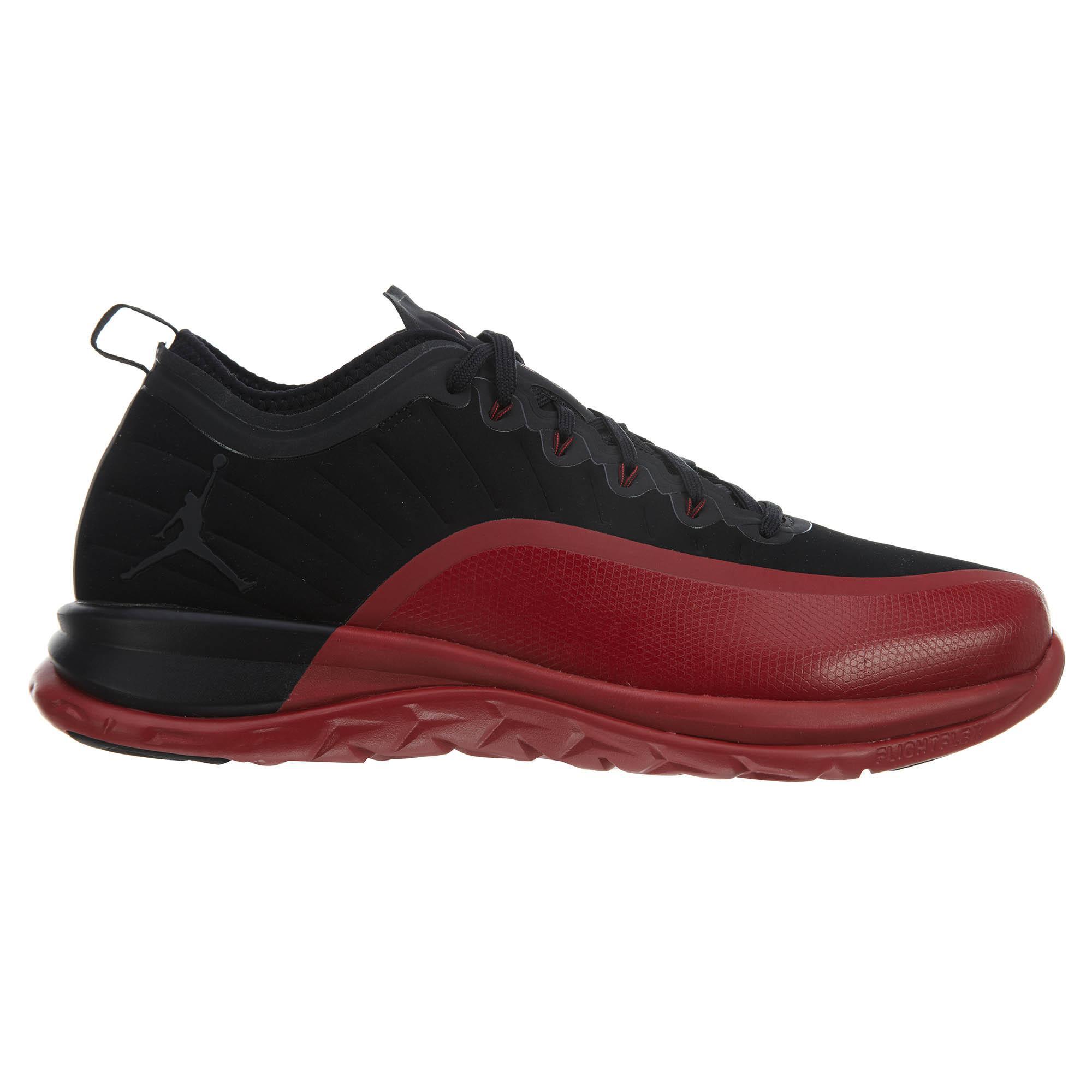 c1b64c65 Lyst - Nike Trainer Prime Black/black-gym Red in Black for Men
