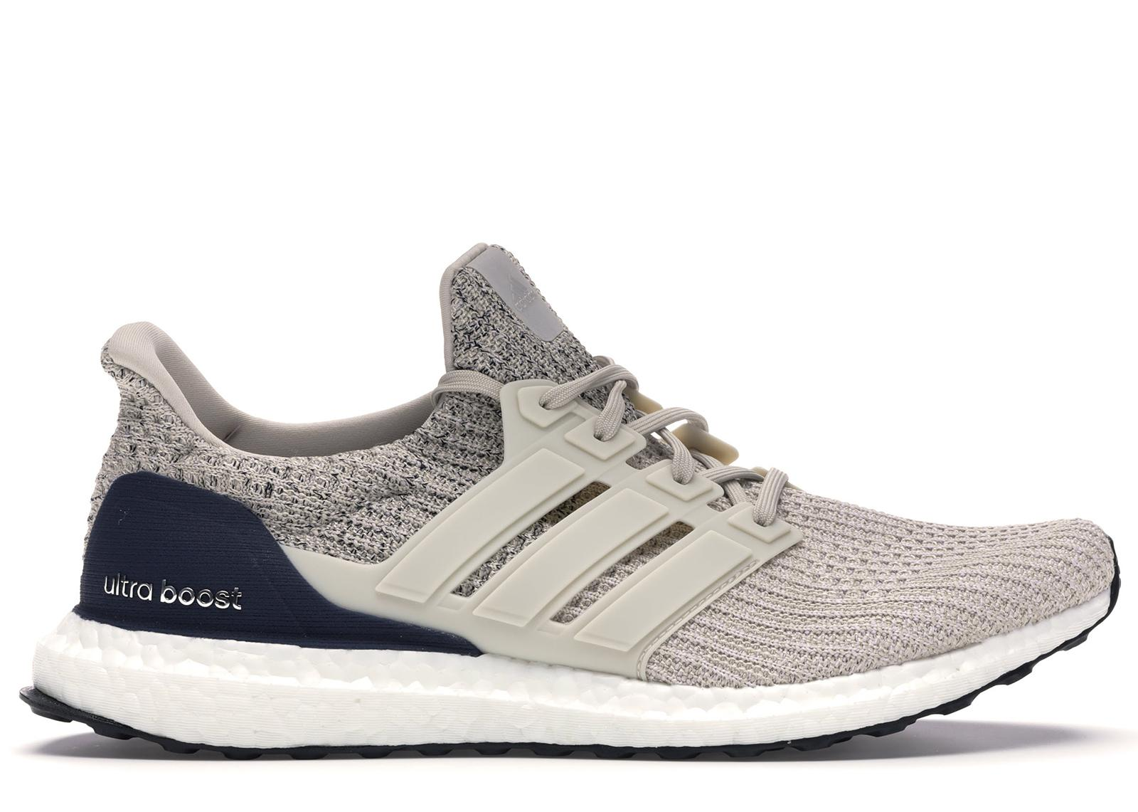 adidas Ultra Boost 2.0 Shoes Most Popular StockX