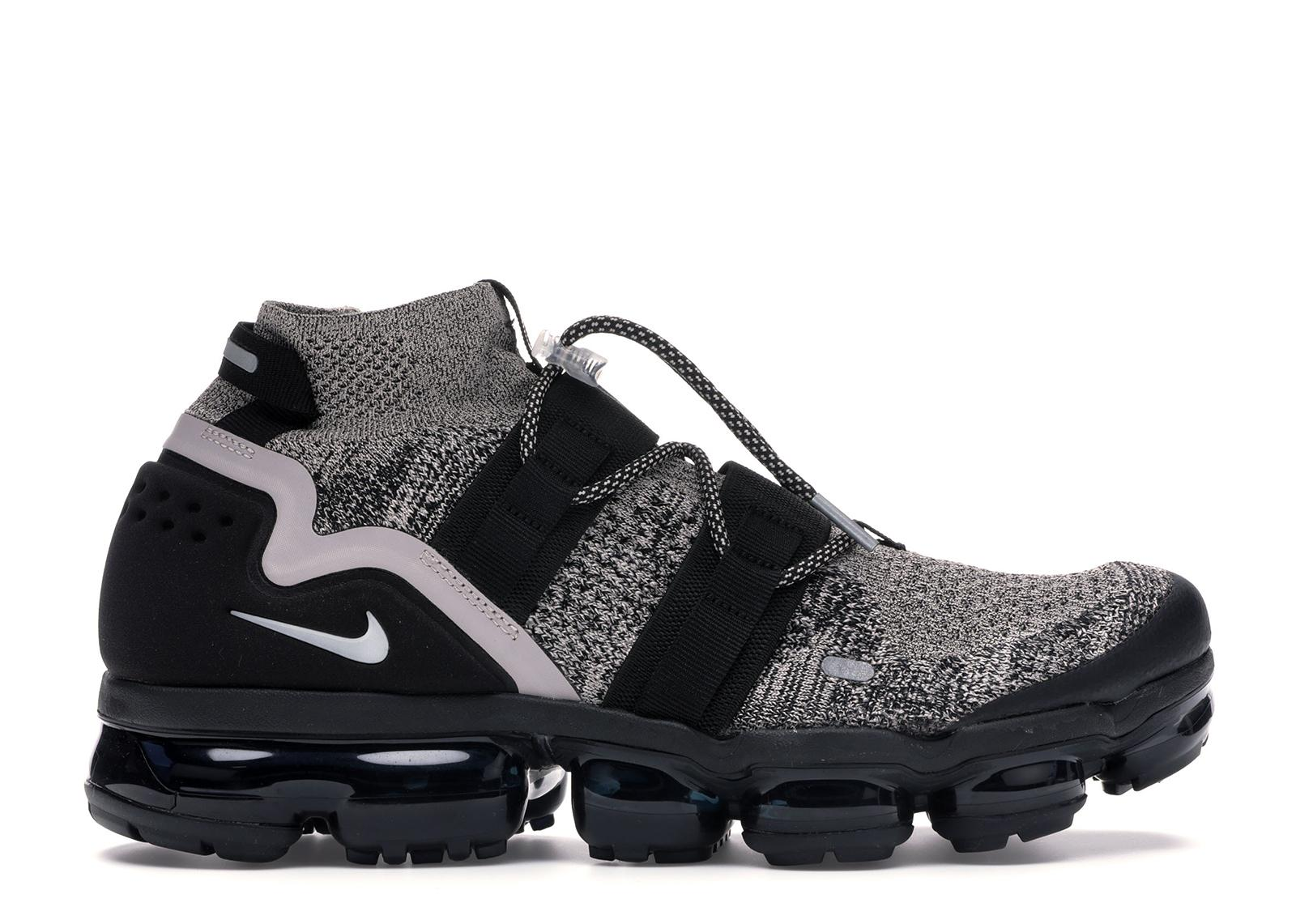 the best attitude 9054d c741f Men's Air Vapormax Utility Moon Particle Black