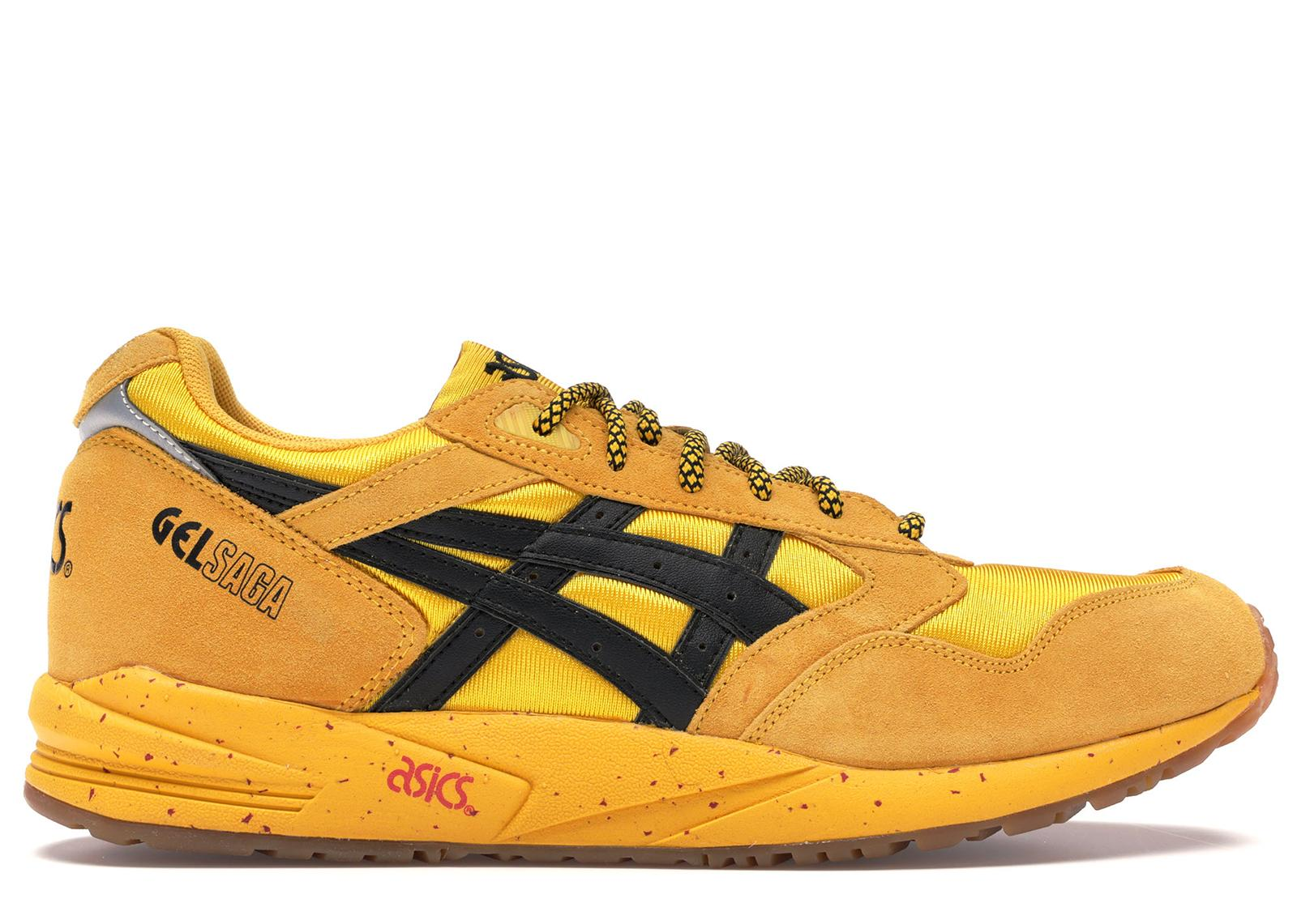 asics homme kill bill