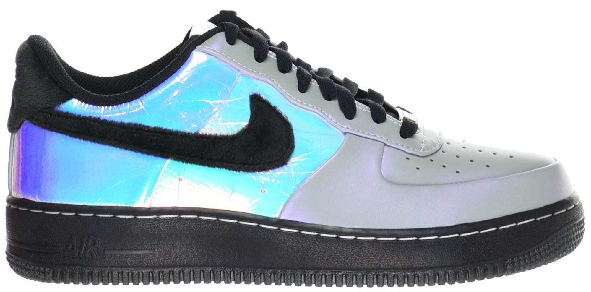 Nike Air Force 1 Low Cmft Hologram for