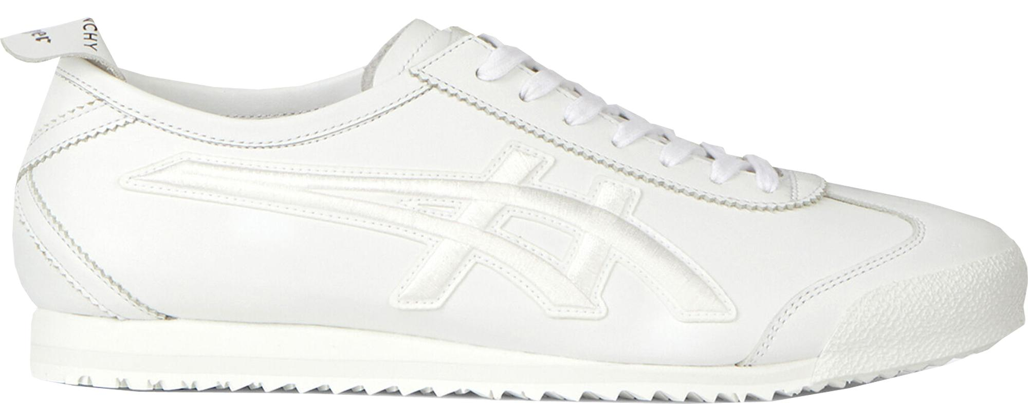 onitsuka tiger mexico 66 shoes online original watches london