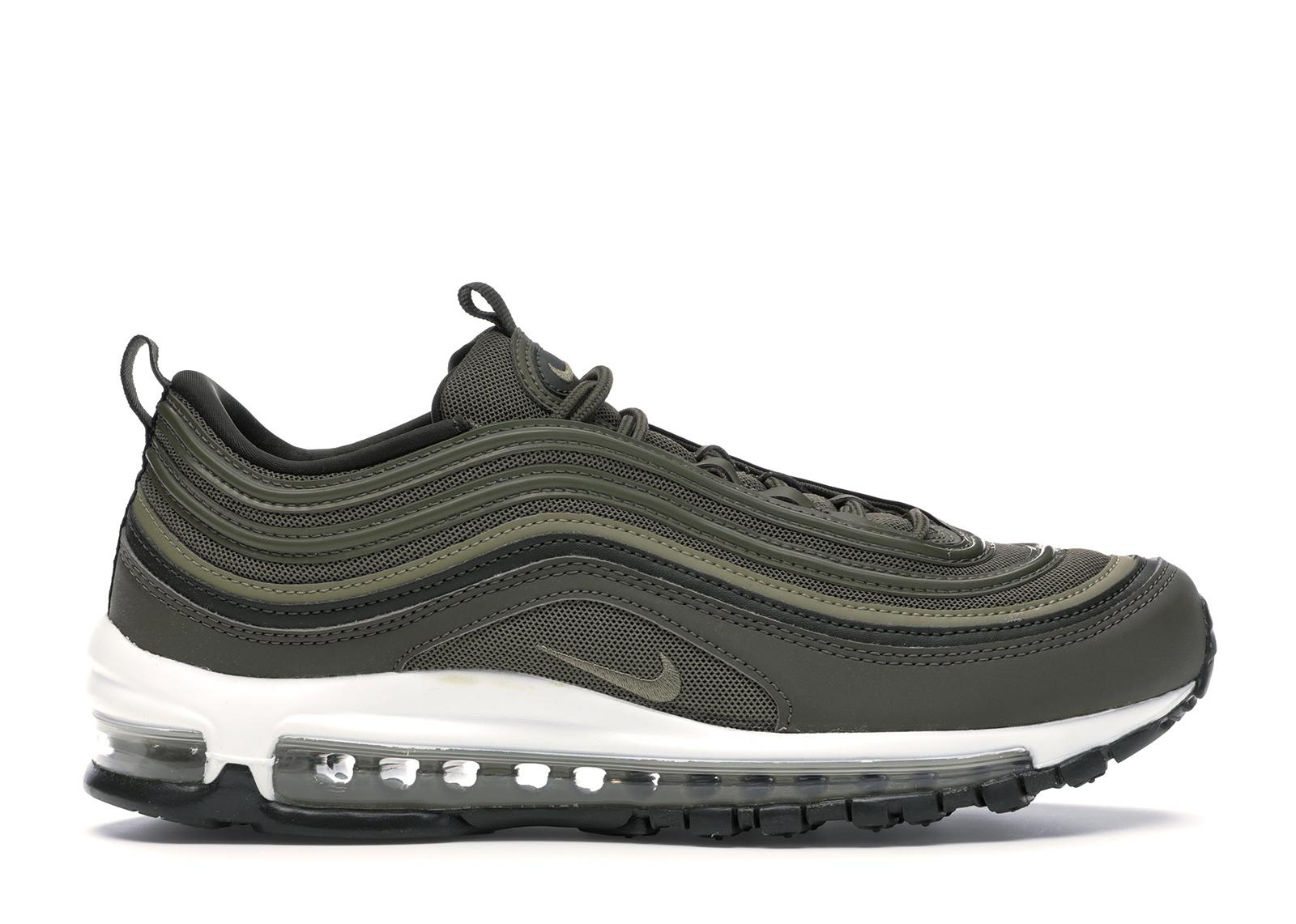 Nike Wmns Air Max 97 Lx Women's Shoes