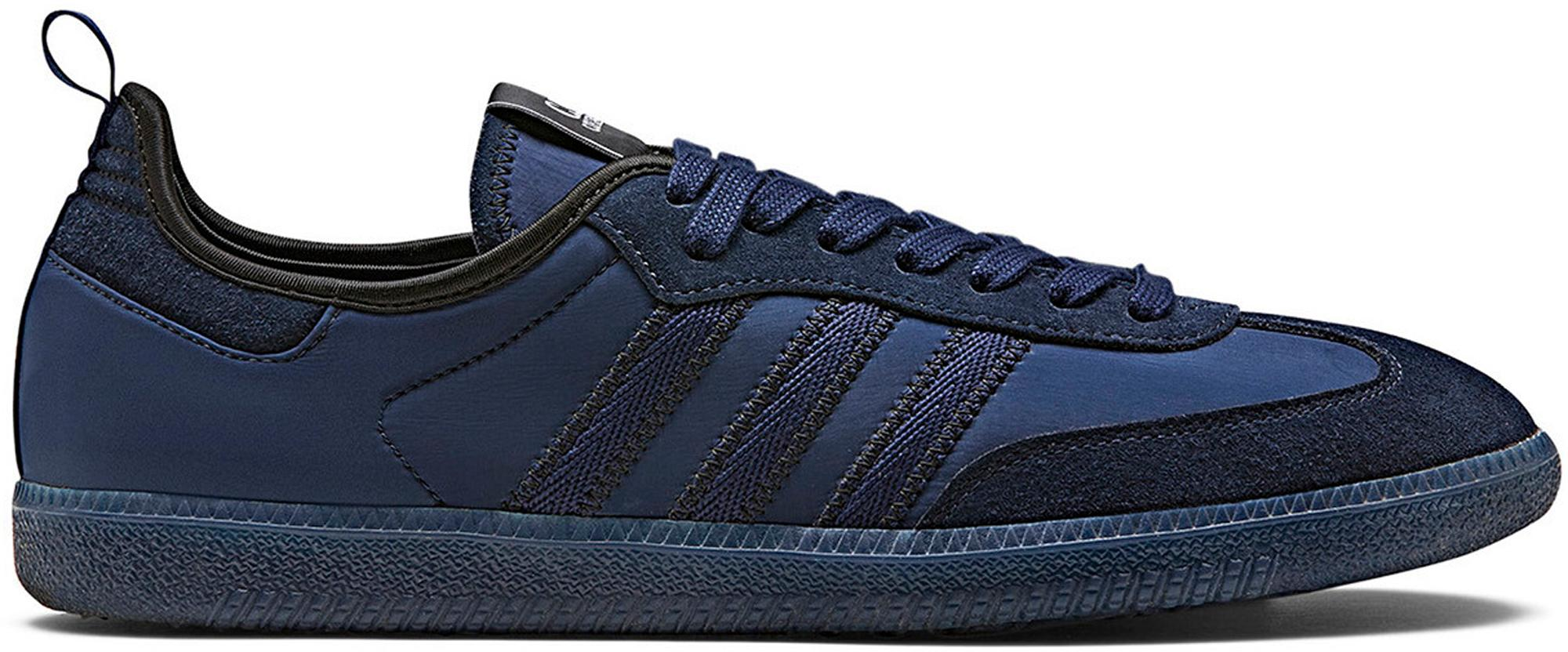 adidas cp trainers for men