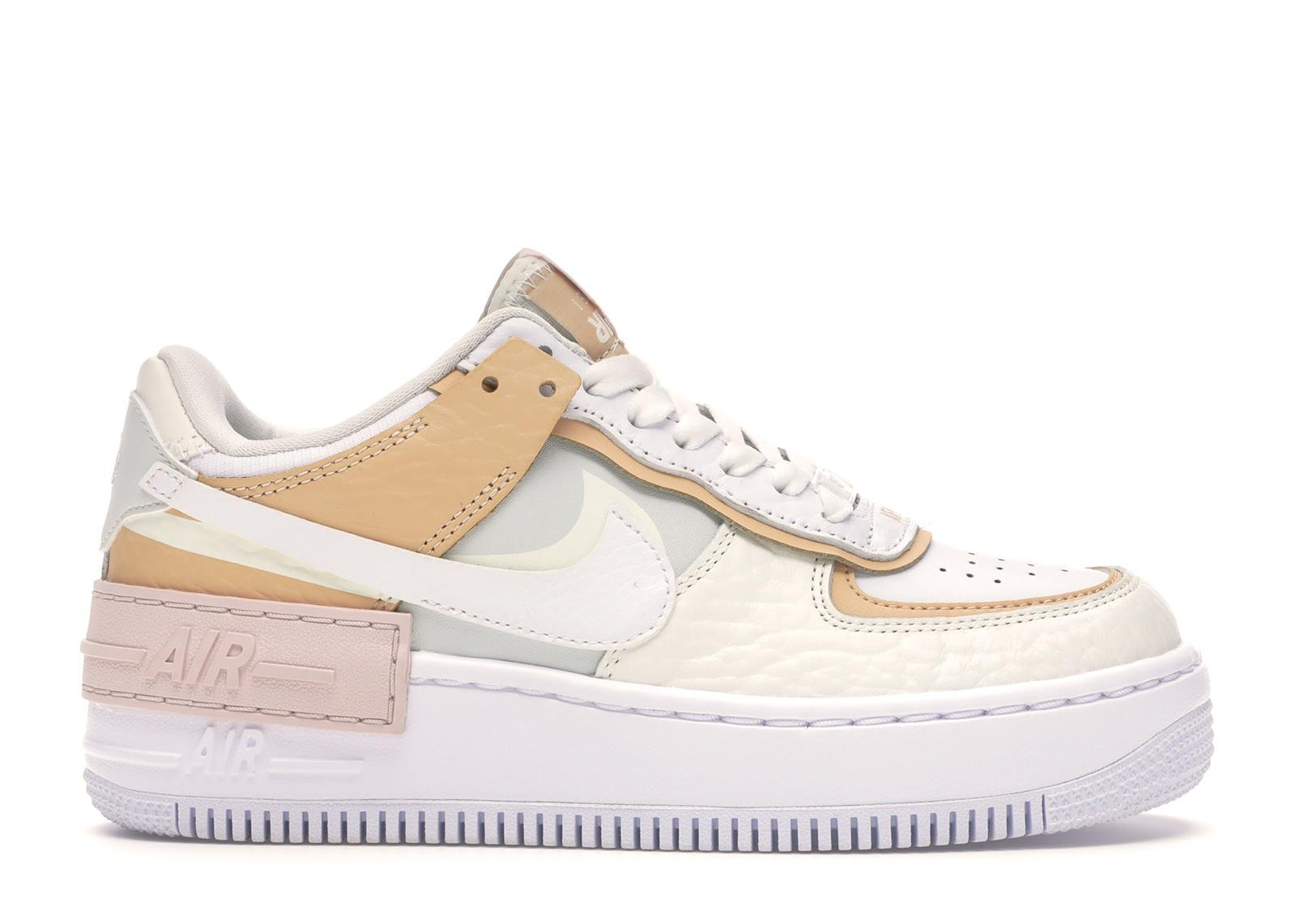 air force 1 spruce