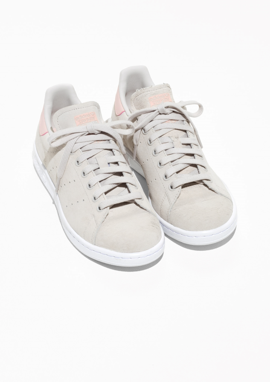 Lyst & altre storie adidas stan smith