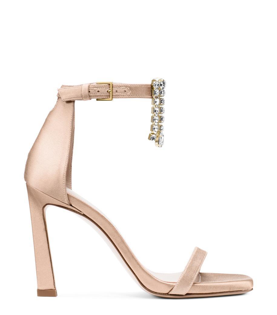 a34ce7764c15 Gallery. Women s Jack Rogers Luccia Women s Embellished Heels ...
