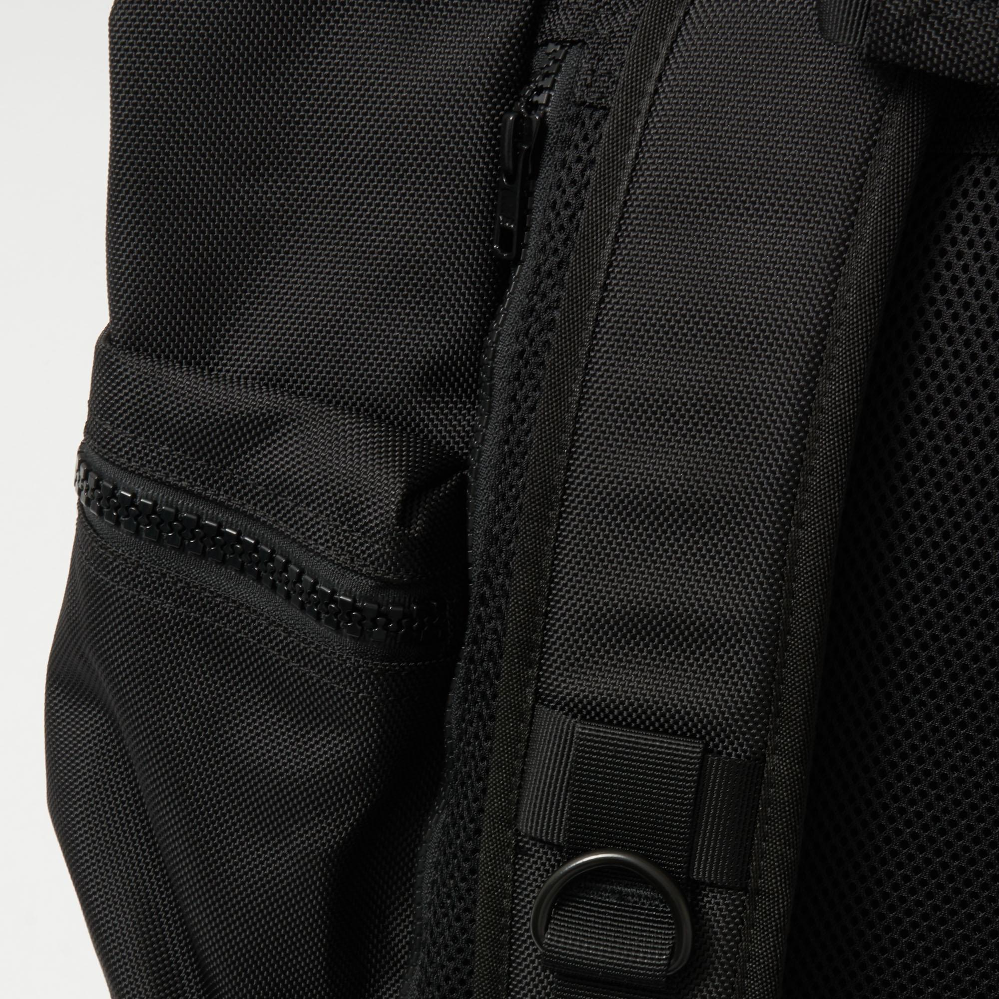 Sandqvist Synthetic Verner Backpack - Black for Men