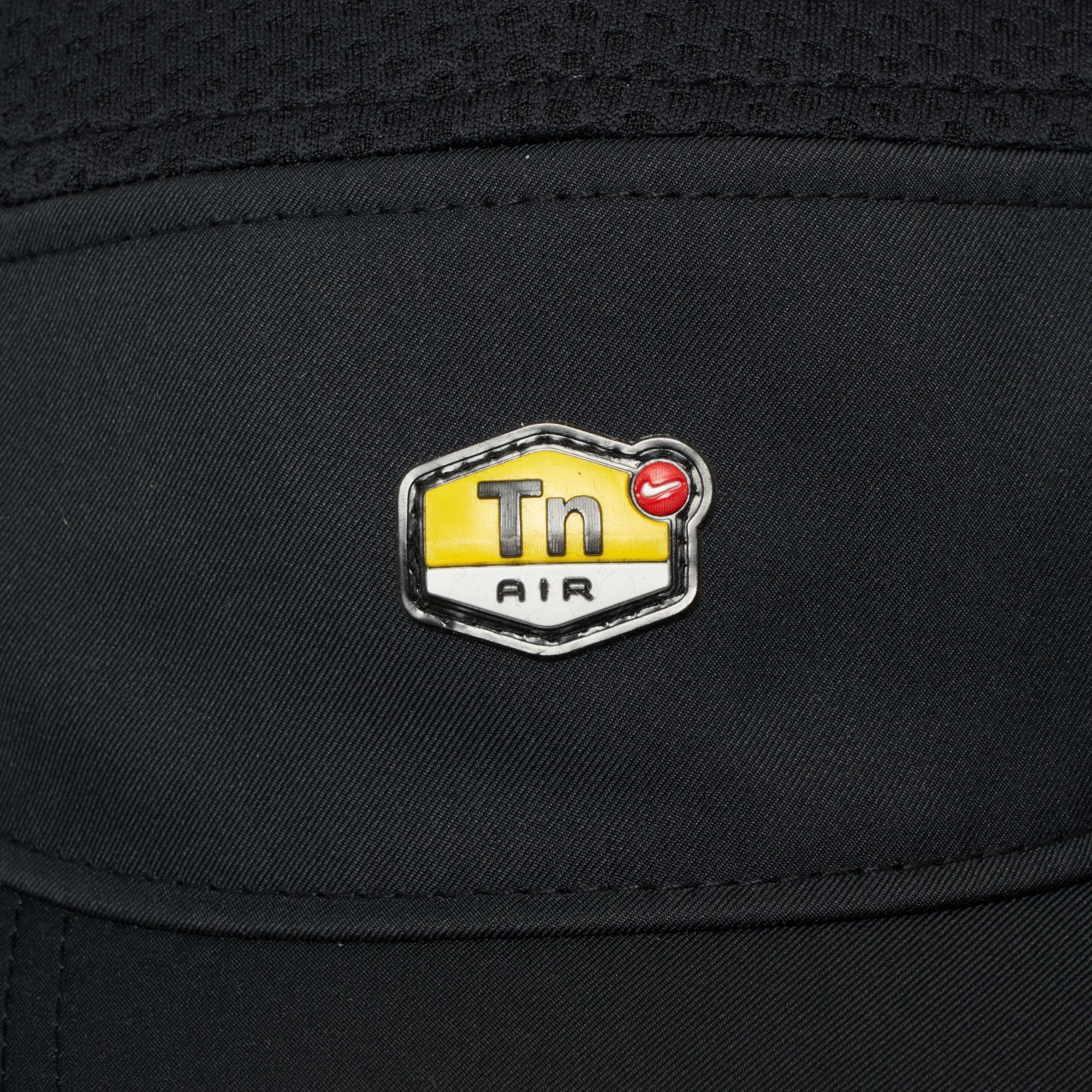 officiell leverantör super specialerbjudanden bästa kvalitet Nike Tn Air Aerobill Aw84 Cap - Black for Men - Lyst