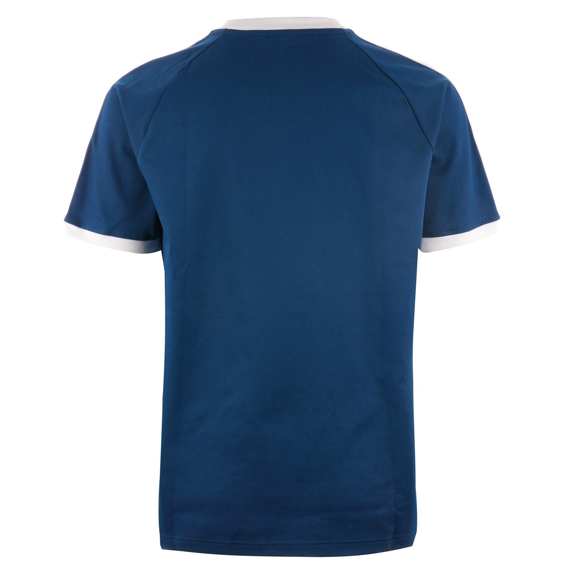 Tee whiteL shirtHombreLegend T Marine Adidas Cw JK1TFcl