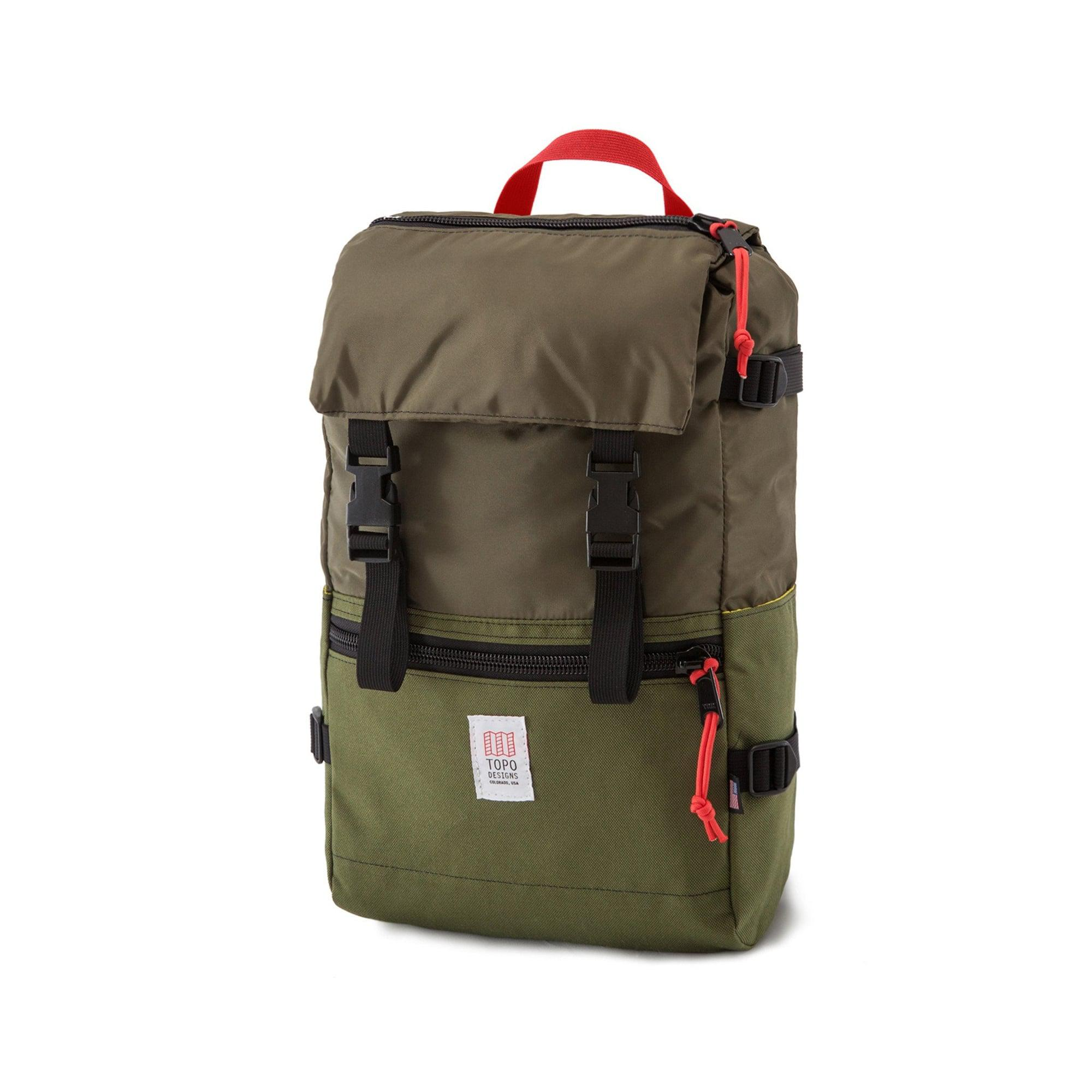 Topo Designs Daypack Uk
