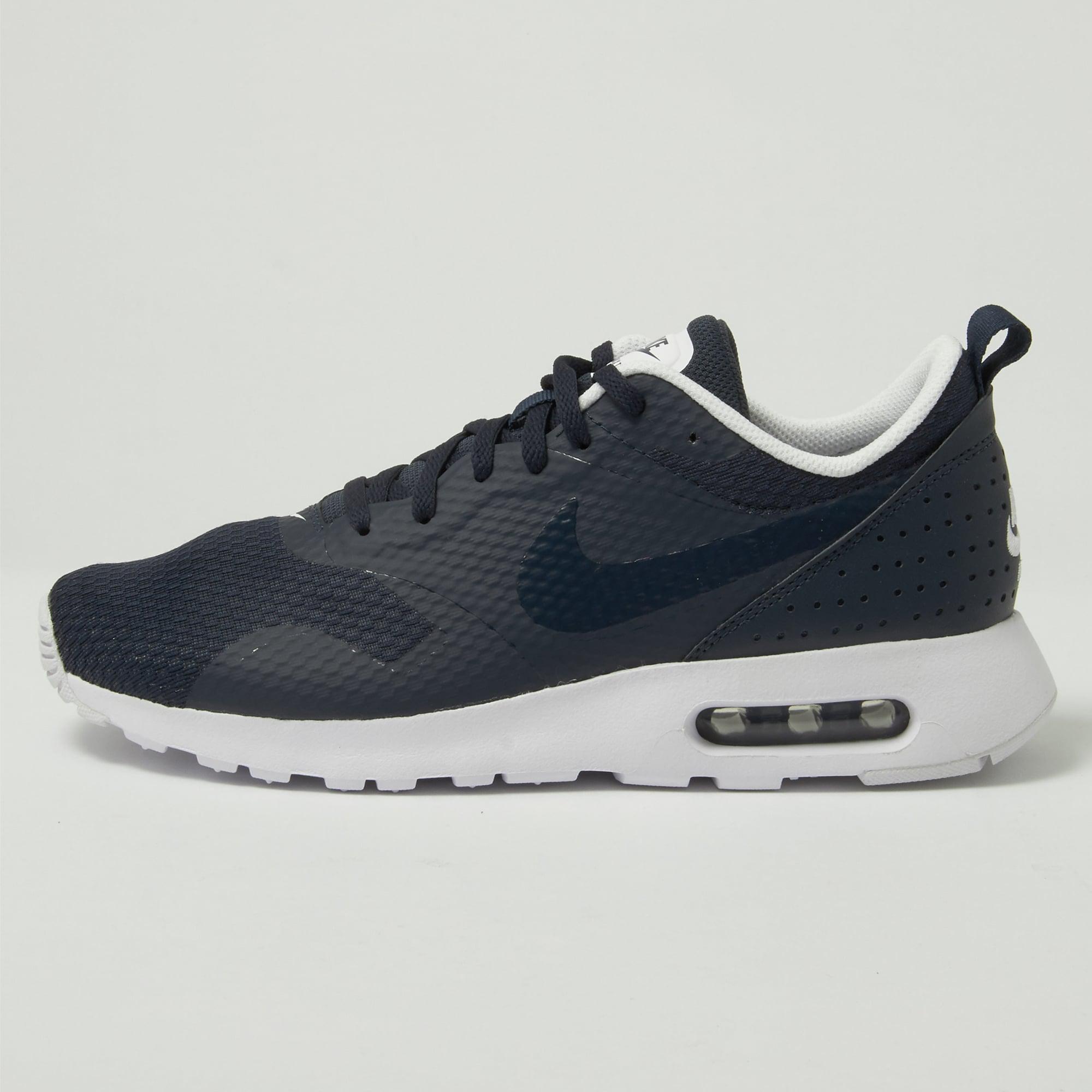 Nike Blue Air Max Tavas Armory Navy Shoe 705149 for Men Lyst