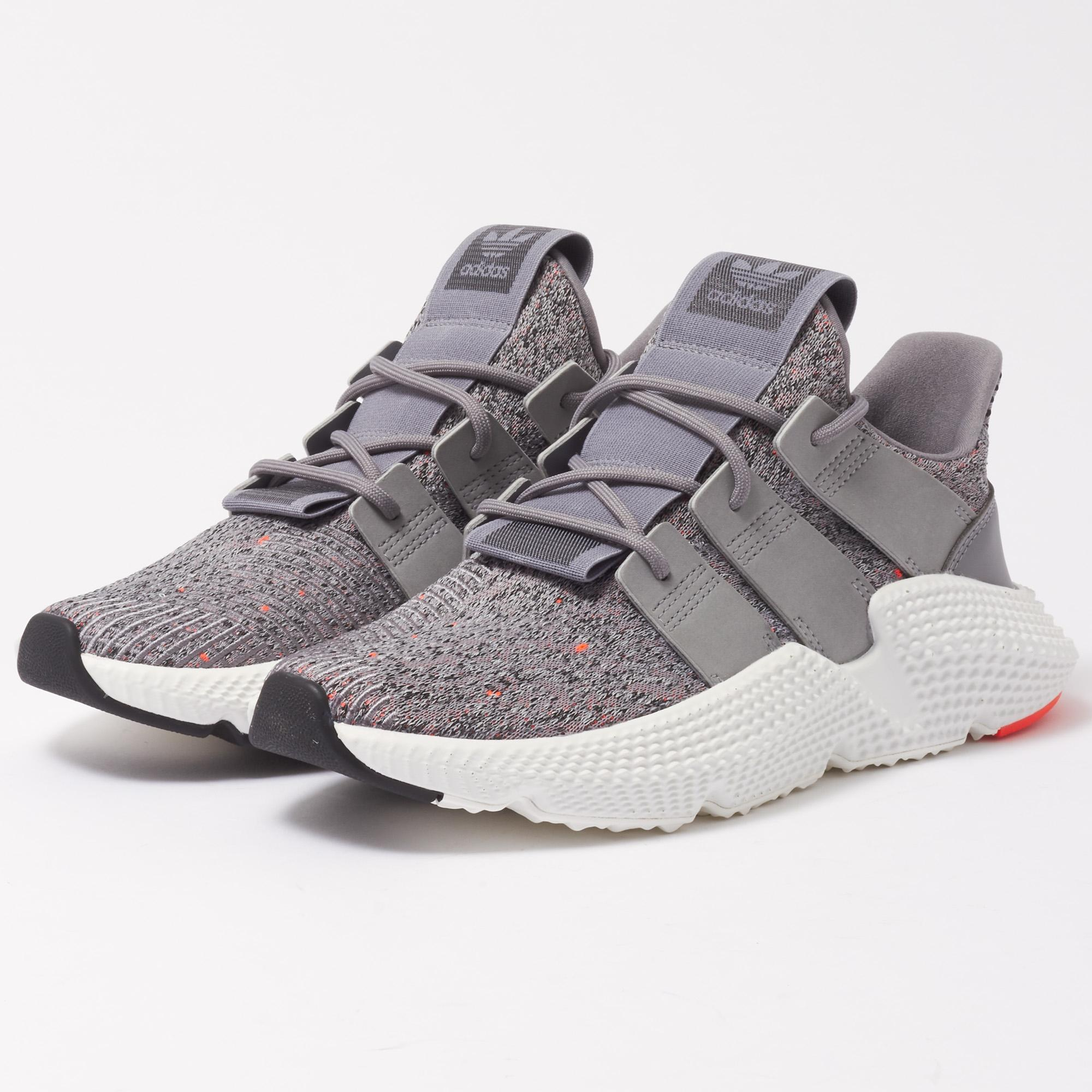 Infrared Adidas Greyamp; Gray Prophere 0ovpymnwn8 Originals Men For 08knwPO