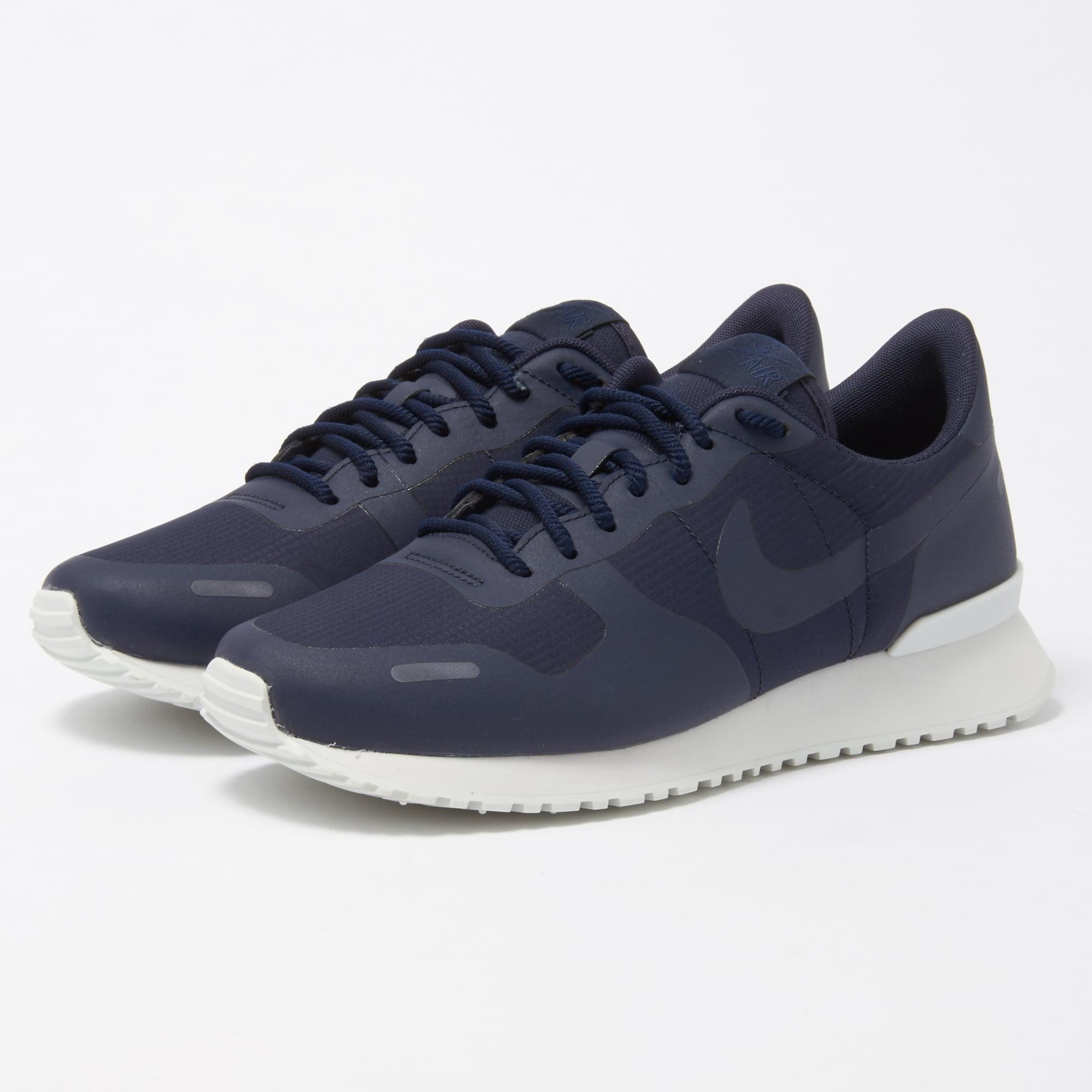 finest selection b1ccd 1670c Nike. Mens Blue Air Vortex Se ...