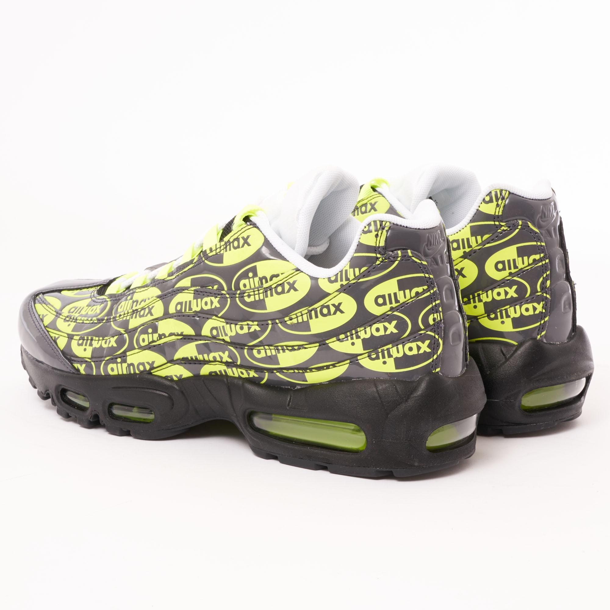 best sneakers 01fe8 34730 http://civilize.speakerphonerecords.com/14/czqxc/kern ...